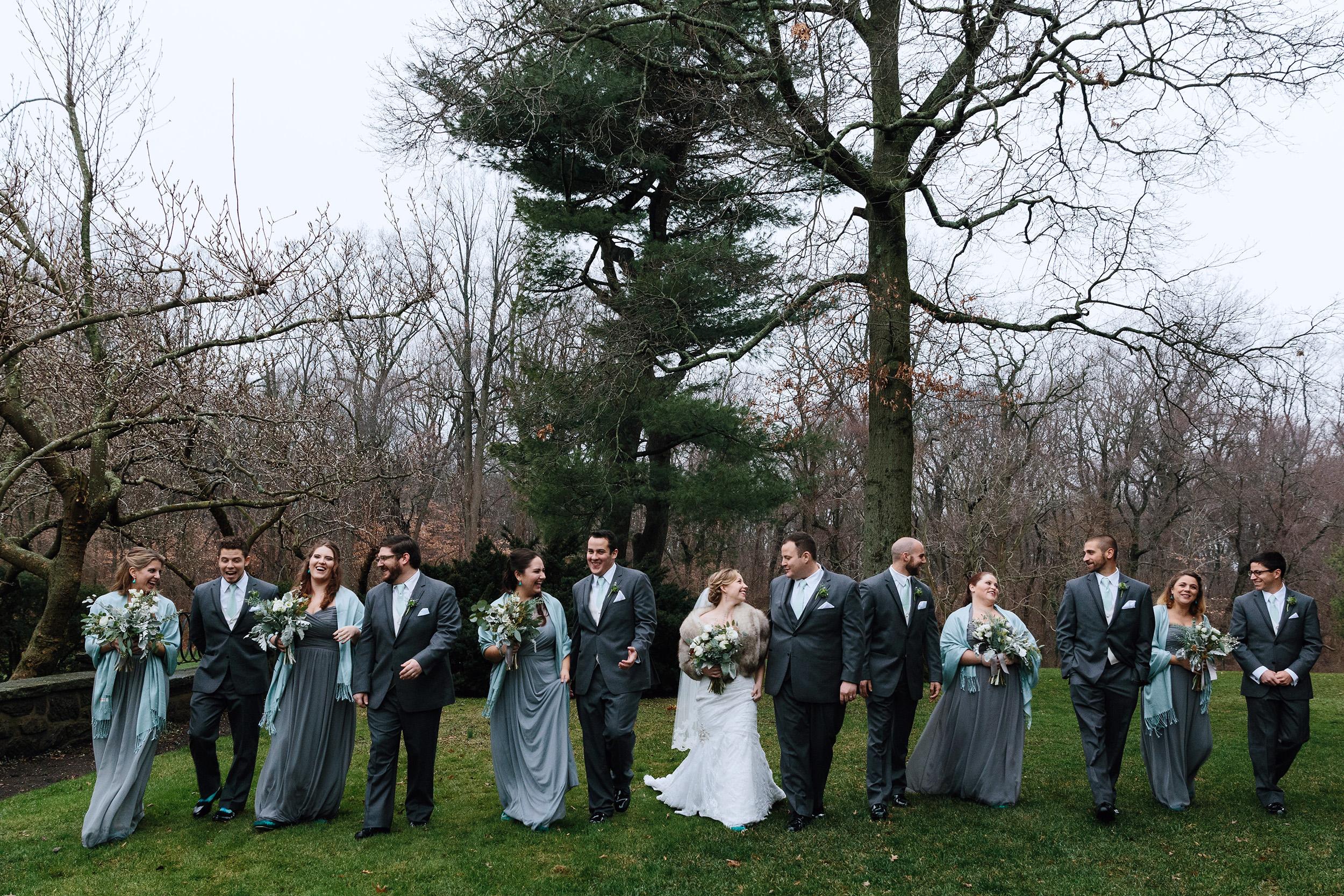 KarliCadel-Wedding-ElliePatrick-0337.jpg