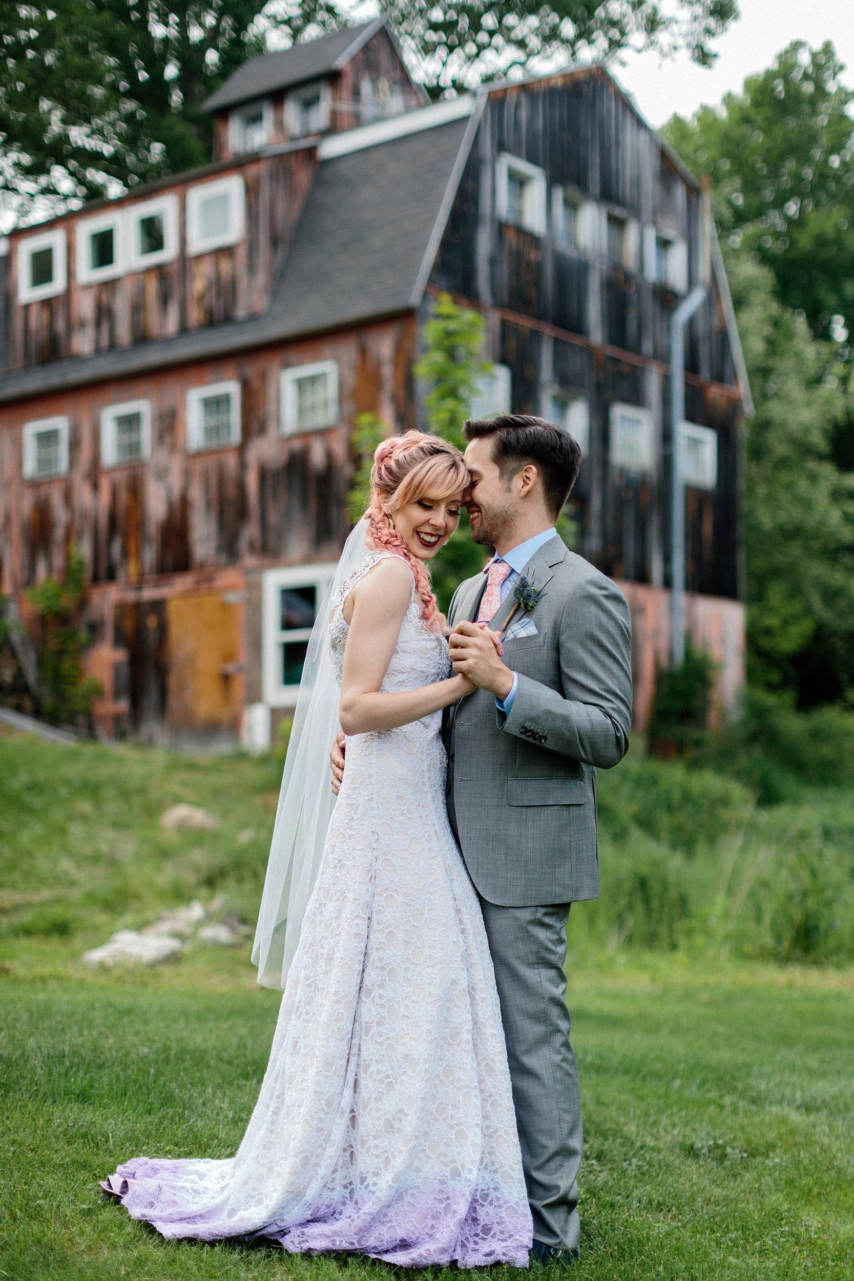 KarliCadel-Wedding-IanAli-4571.jpg