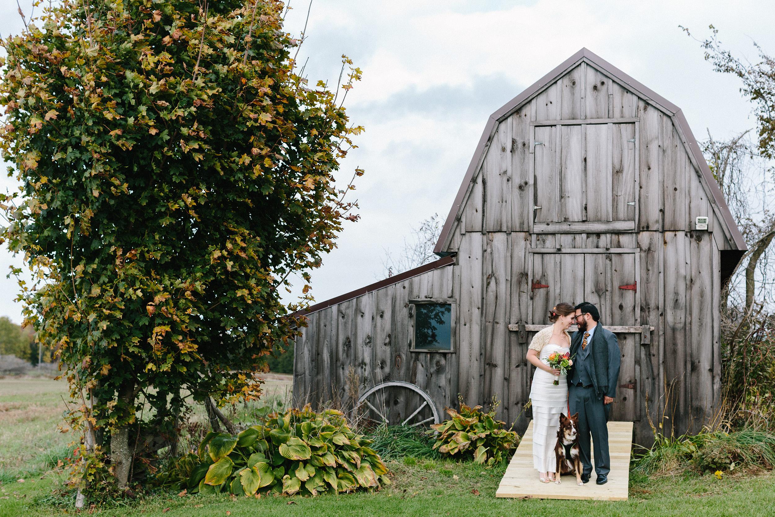 KarliCadel-Wedding-JodiJohn-6176.jpg