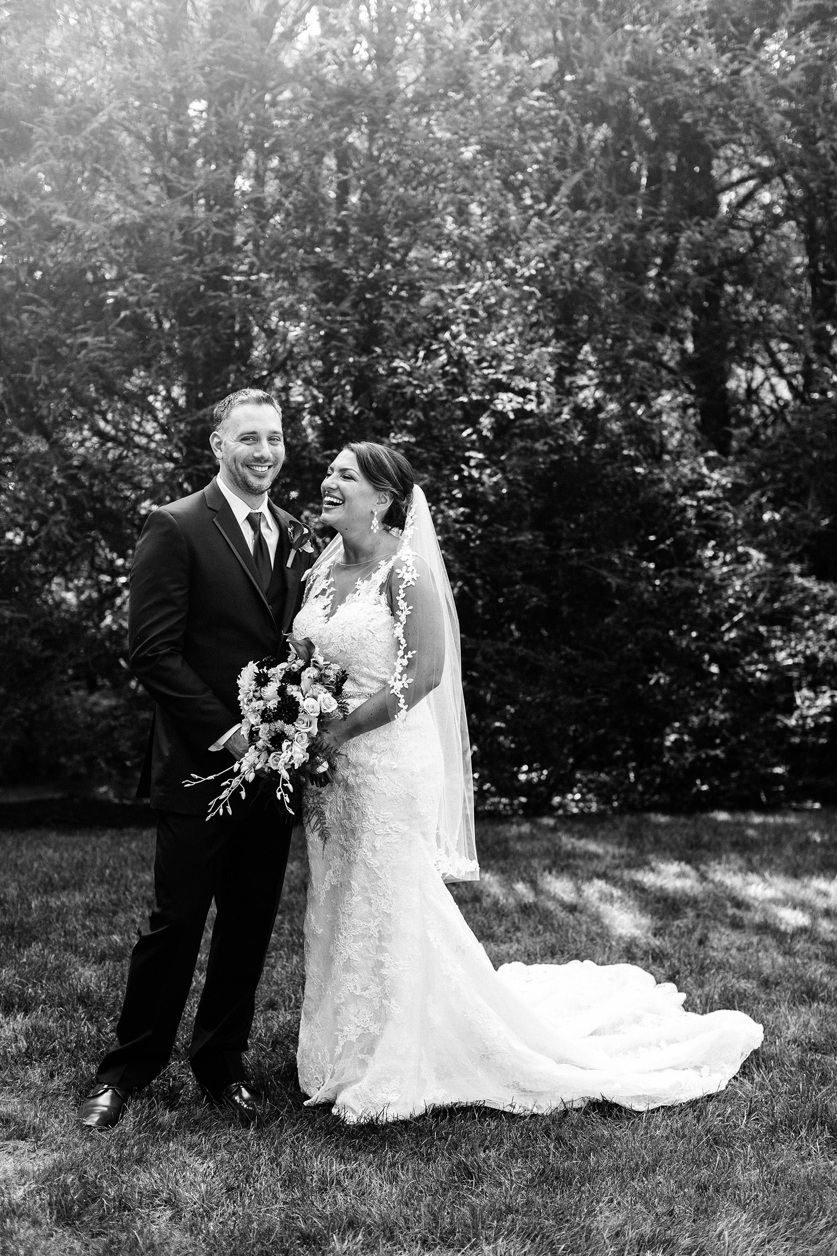 KarliCadel-Wedding-LauraBrian-0716.jpg