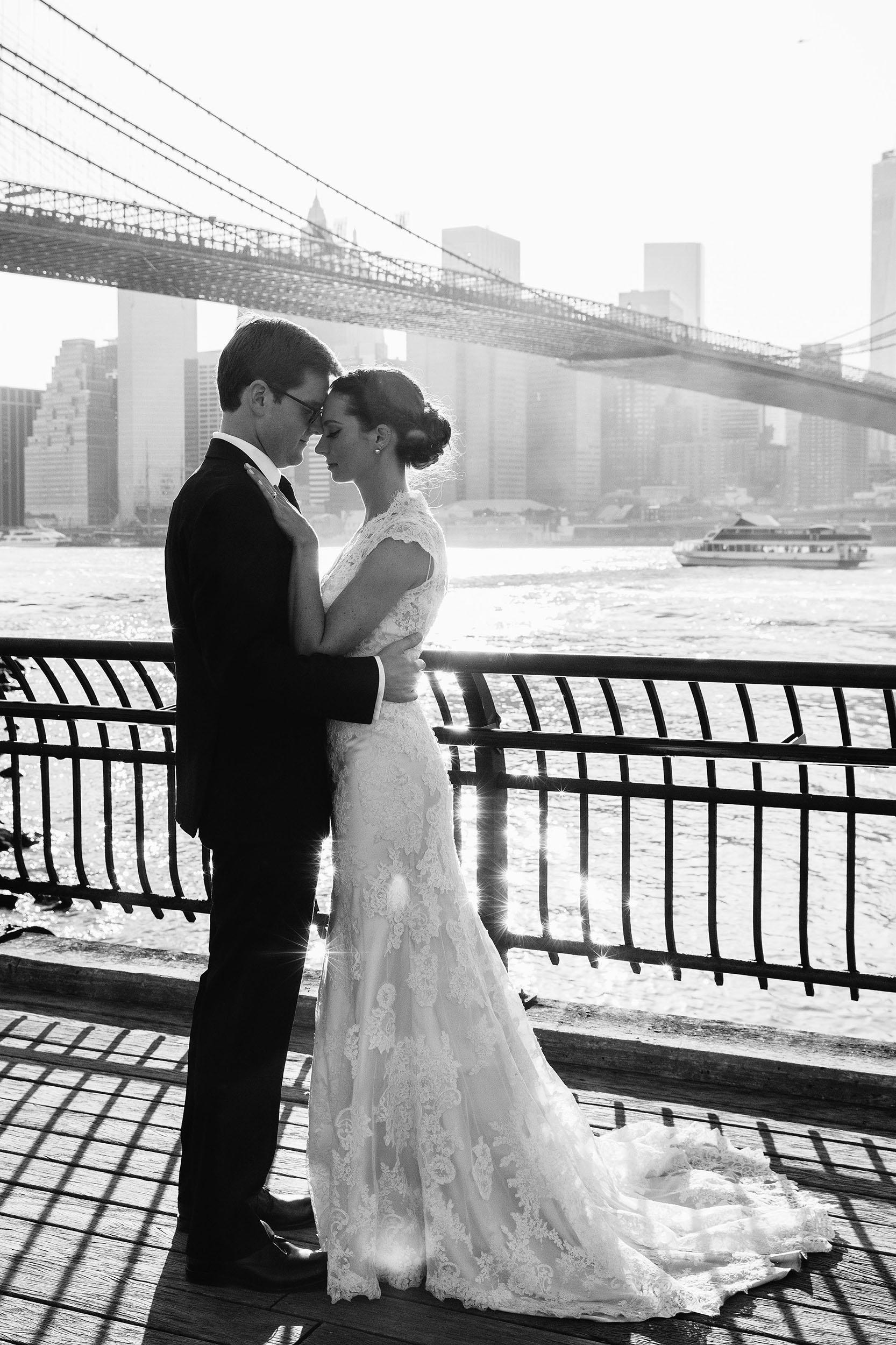 KarliCadel-Wedding-LaurenAndrew-4722.jpg