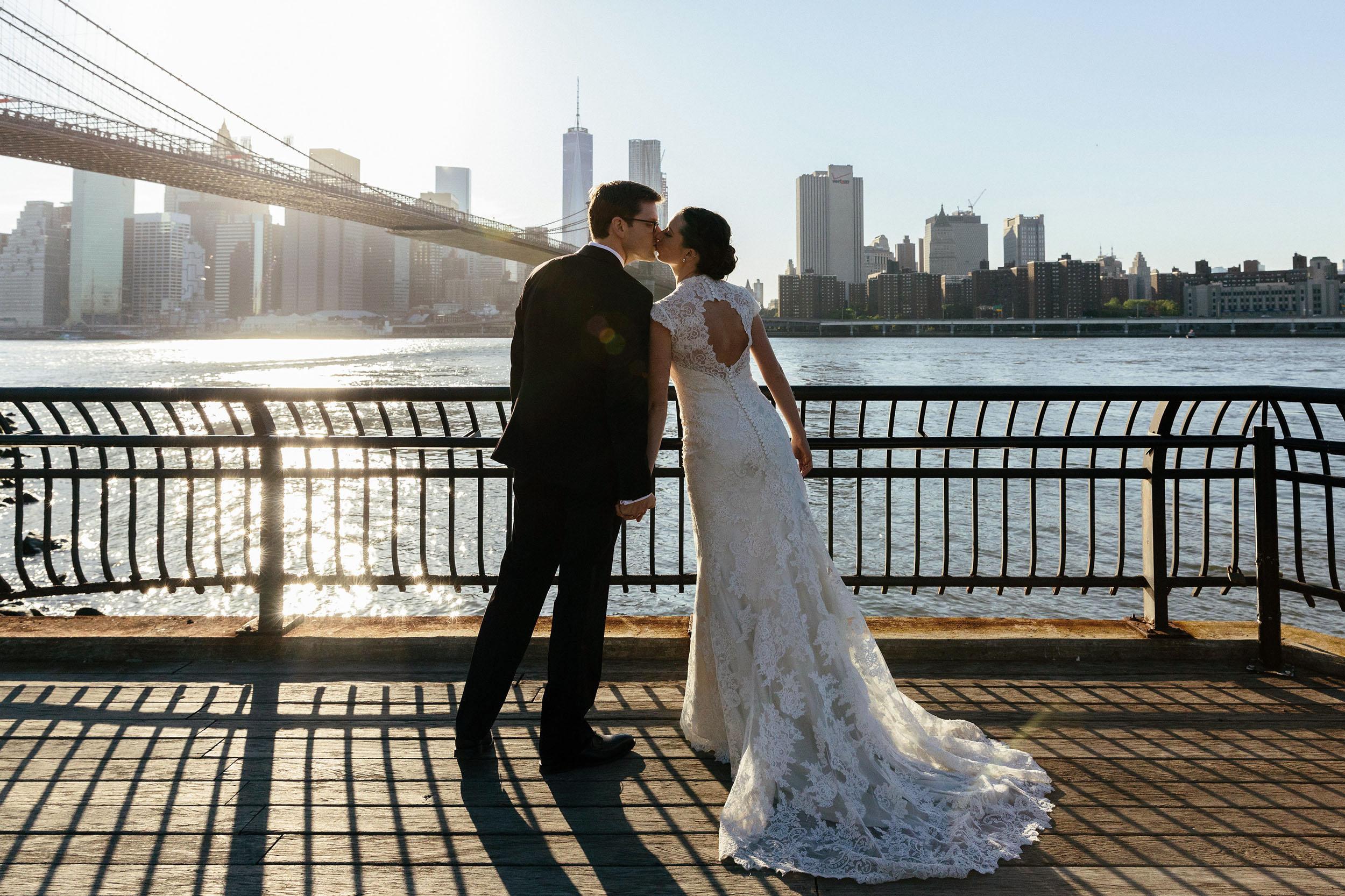 KarliCadel-Wedding-LaurenAndrew-4778.jpg