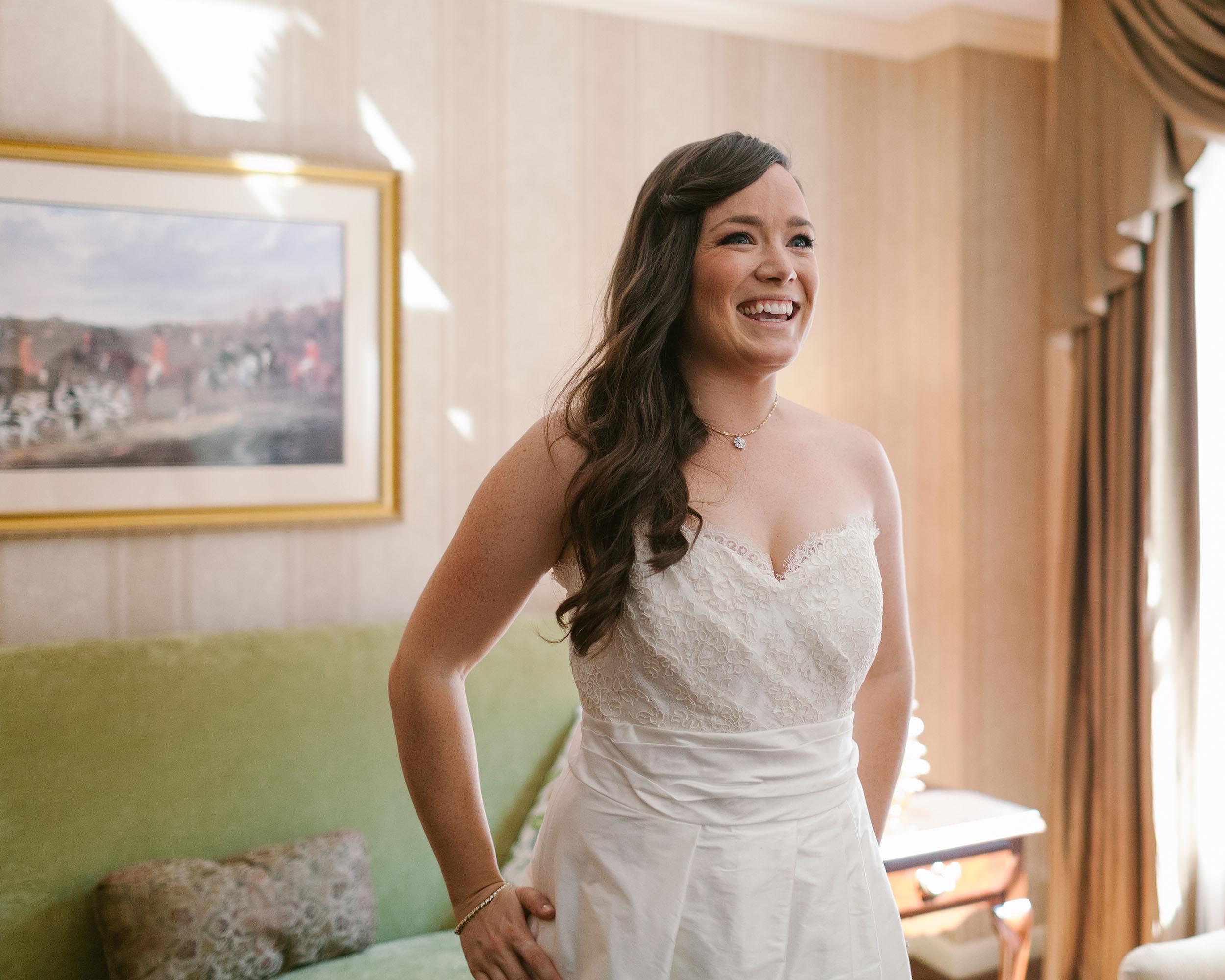 KarliCadel-Wedding-LaurenJake-139.jpg