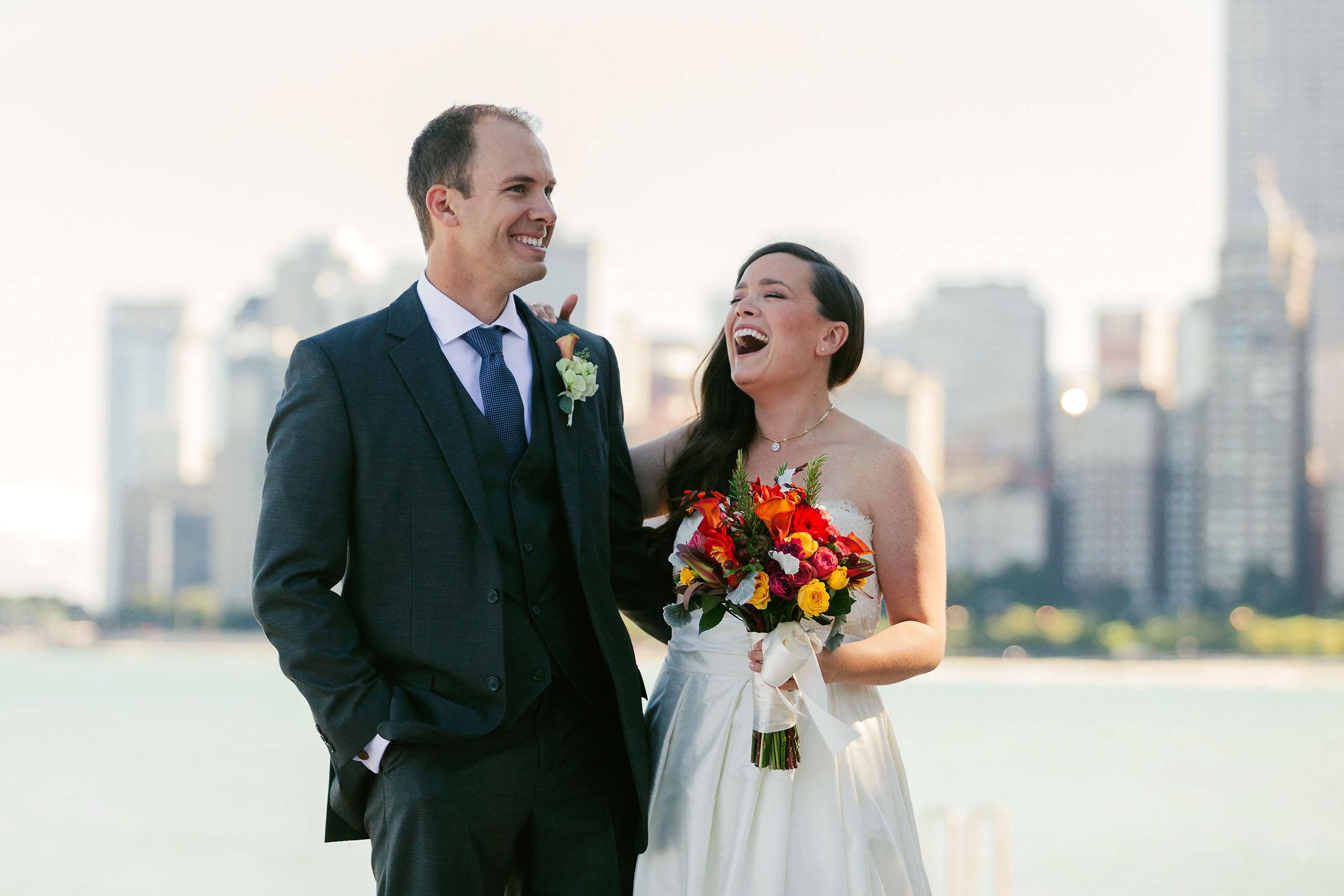 KarliCadel-Wedding-LaurenJake-352.jpg