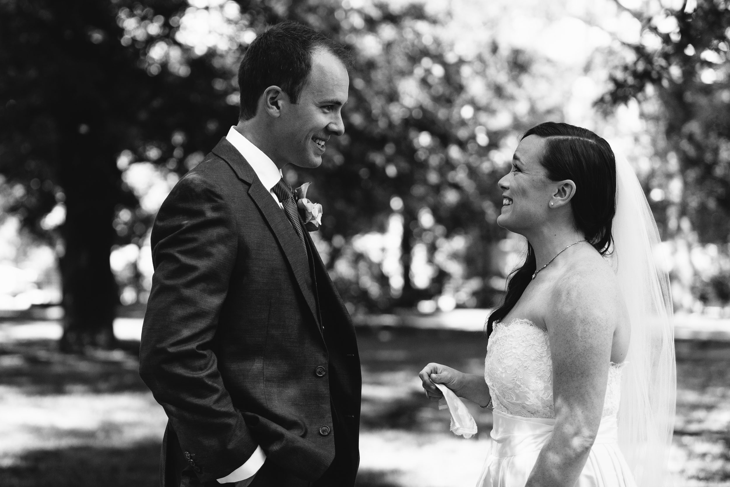 KarliCadel-Wedding-LaurenJake-187.jpg