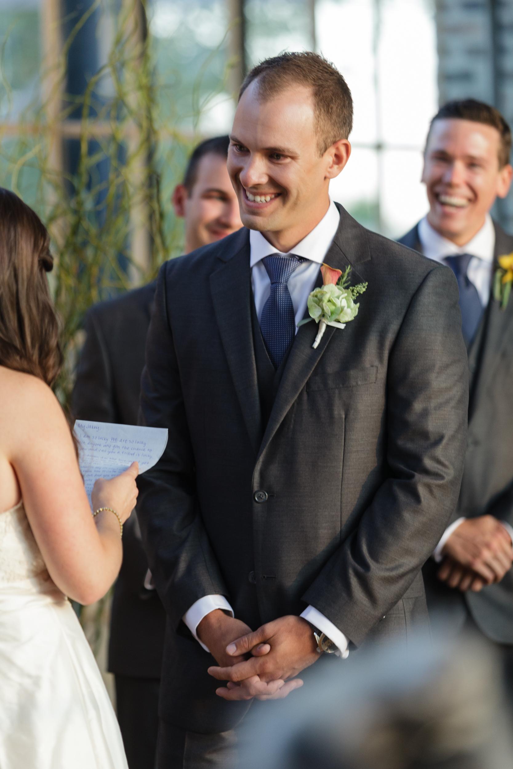 KarliCadel-Wedding-LaurenJake-0582.jpg