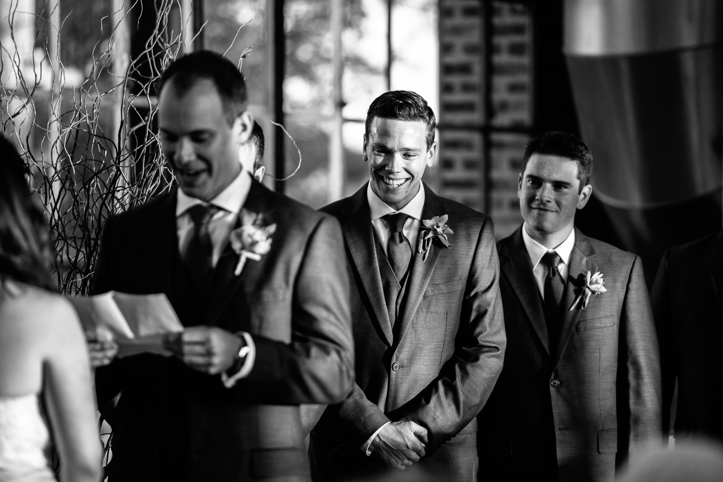 KarliCadel-Wedding-LaurenJake-599.jpg