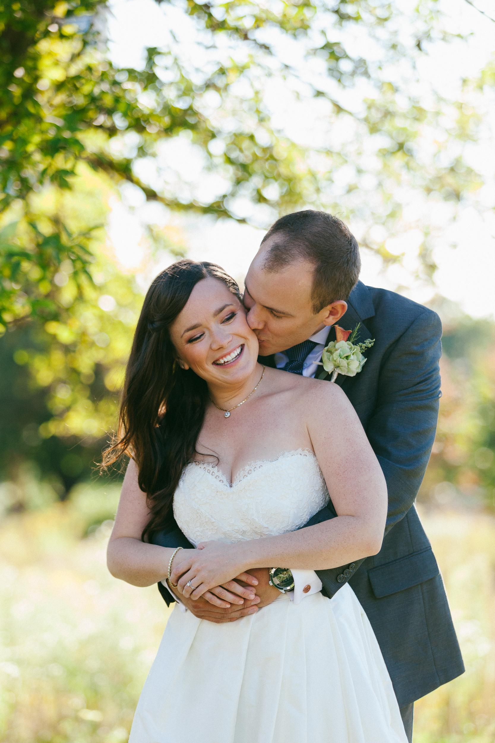 KarliCadel-Wedding-LaurenJake-408.jpg