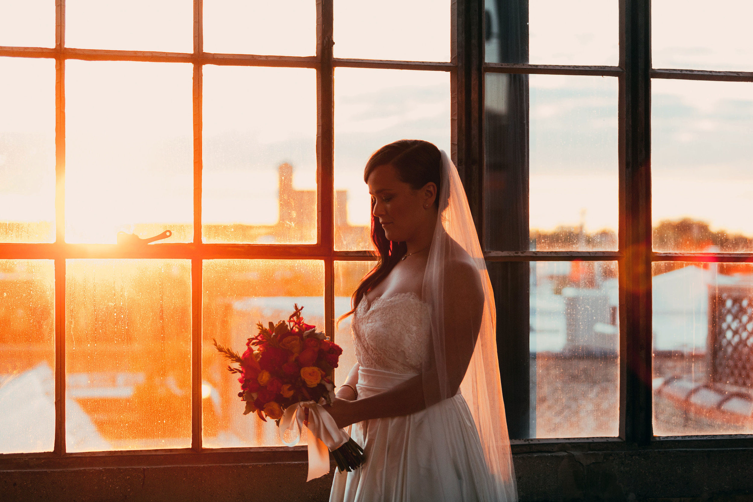 KarliCadel-Wedding-LaurenJake-642.jpg