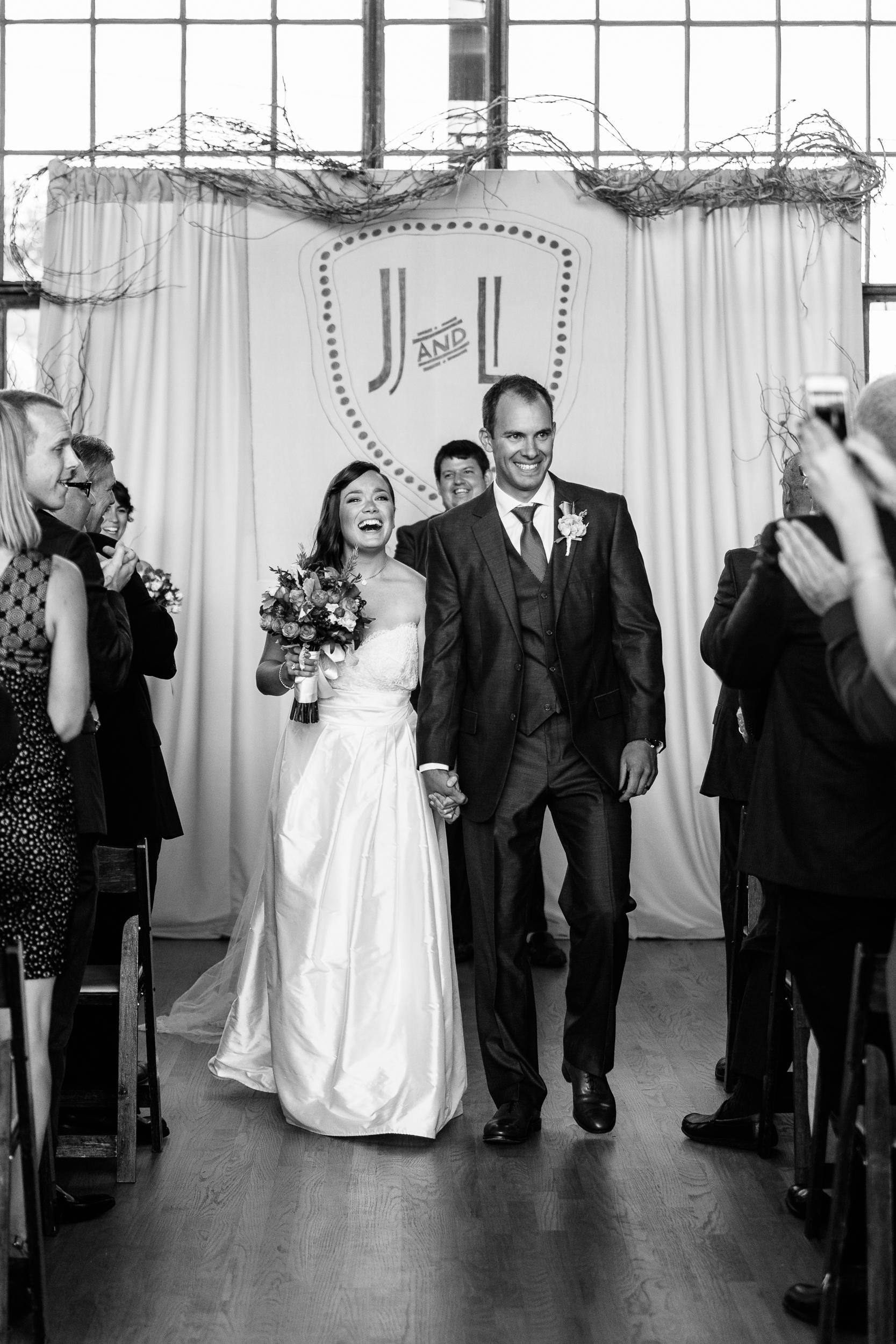 KarliCadel-Wedding-LaurenJake-619.jpg