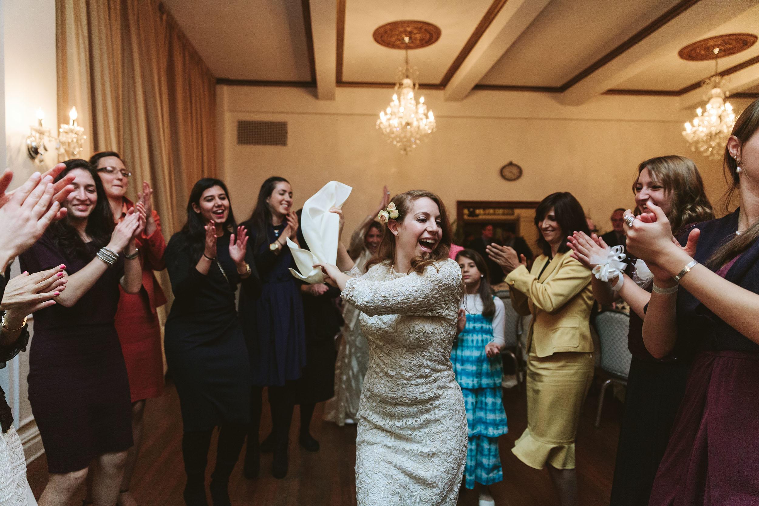 KarliCadel-Wedding-LeahAlex-0657.jpg