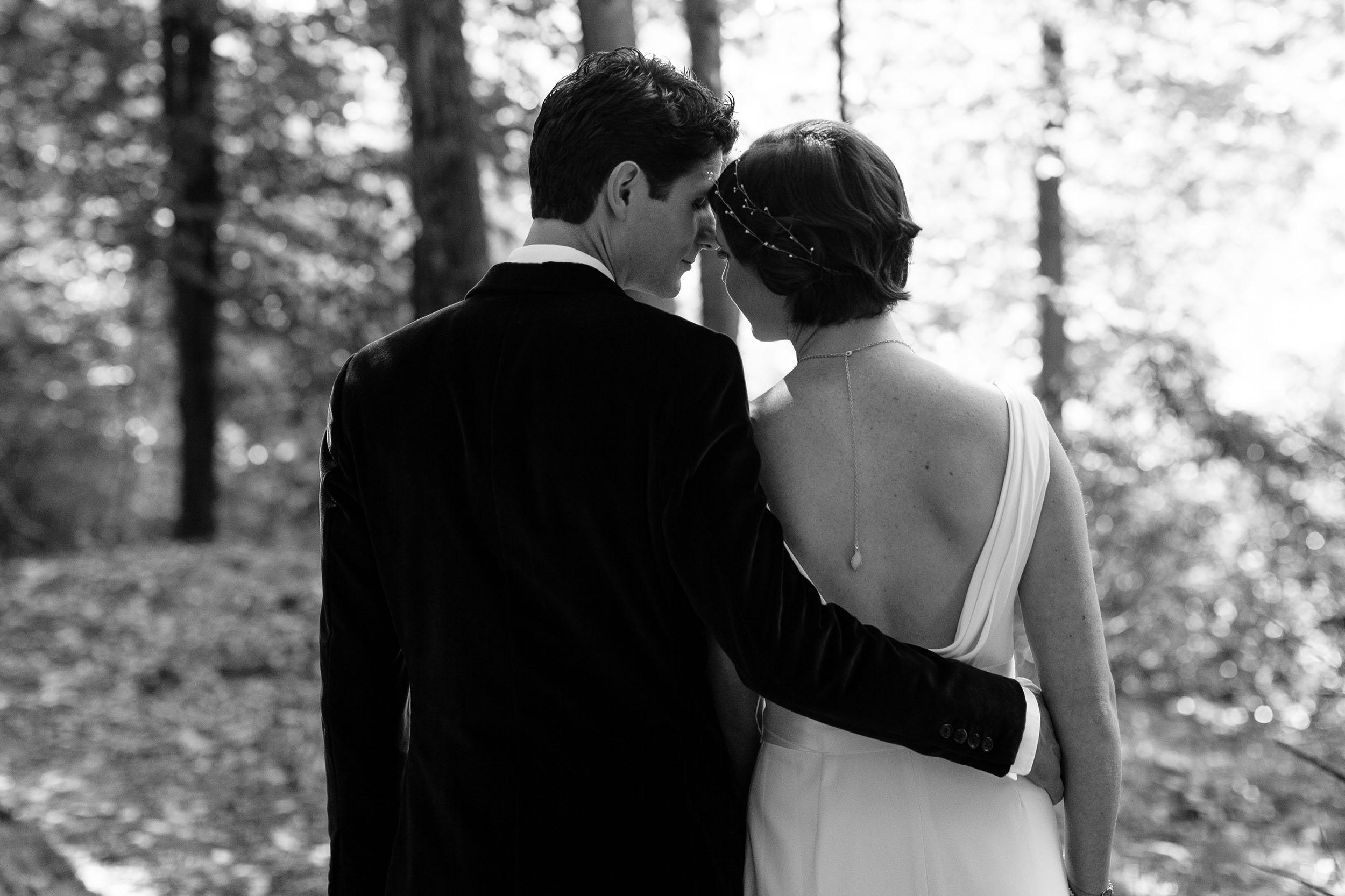 KarliCadel-Wedding-LishaCaldwell-0124.jpg