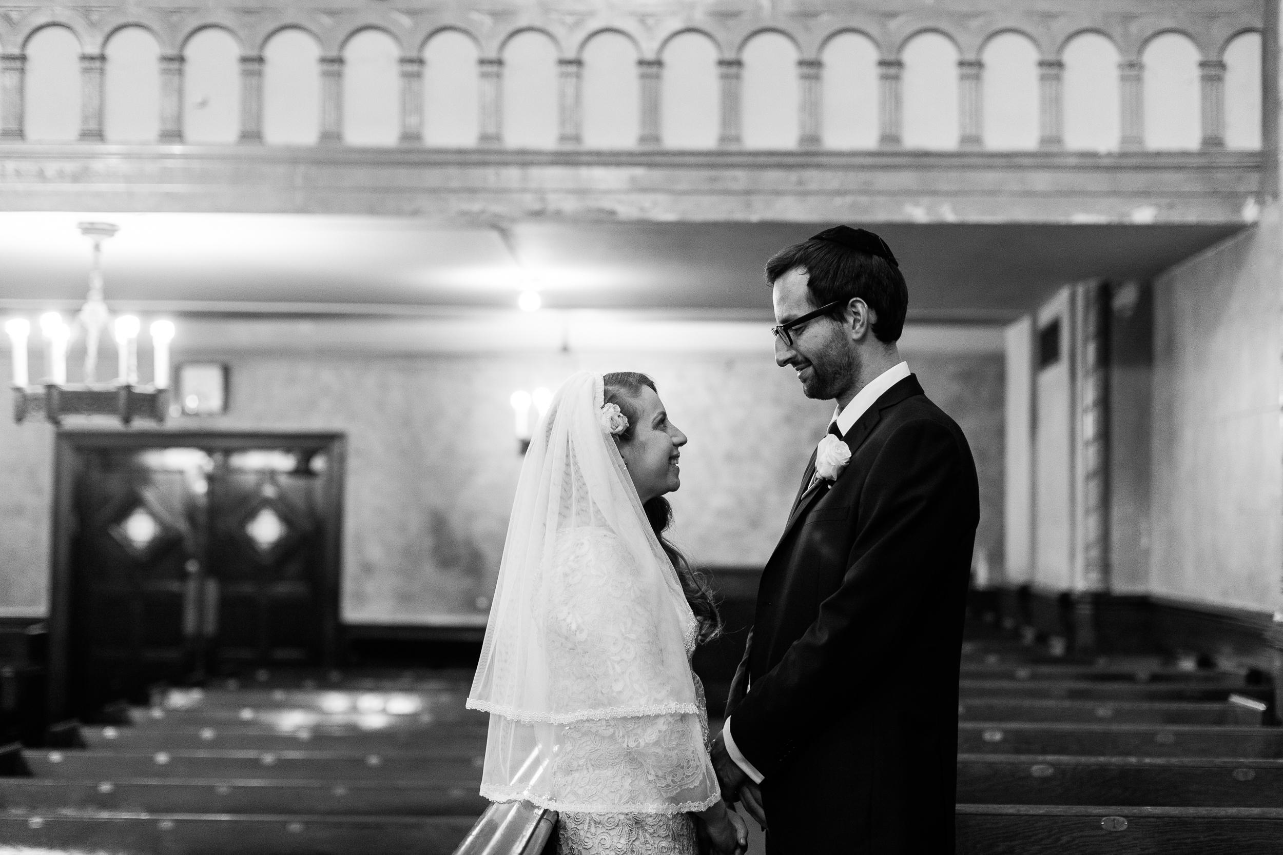KarliCadel-Wedding-LeahAlex-0034.jpg