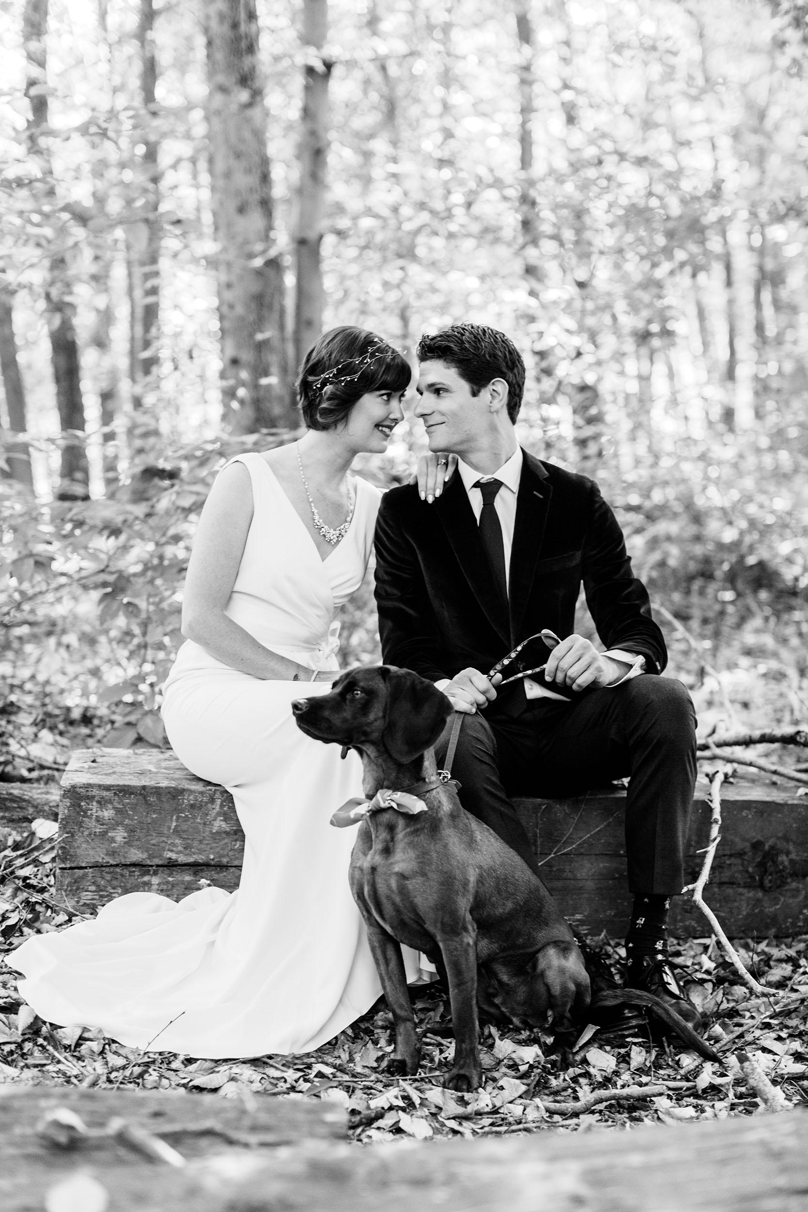 KarliCadel-Wedding-LishaCaldwell-9935.jpg