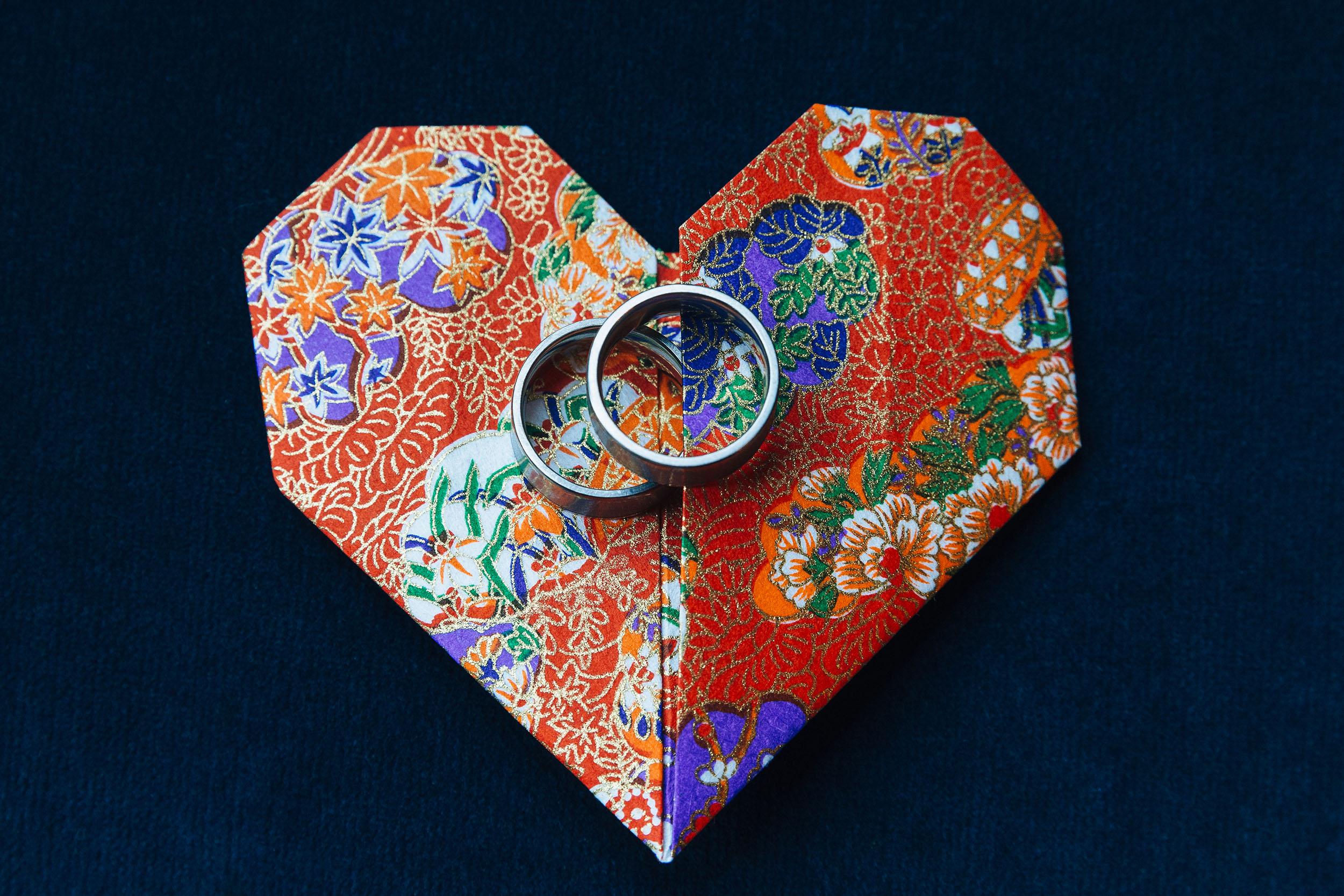 KarliCadel-Wedding-MichaelRush-3609.jpg