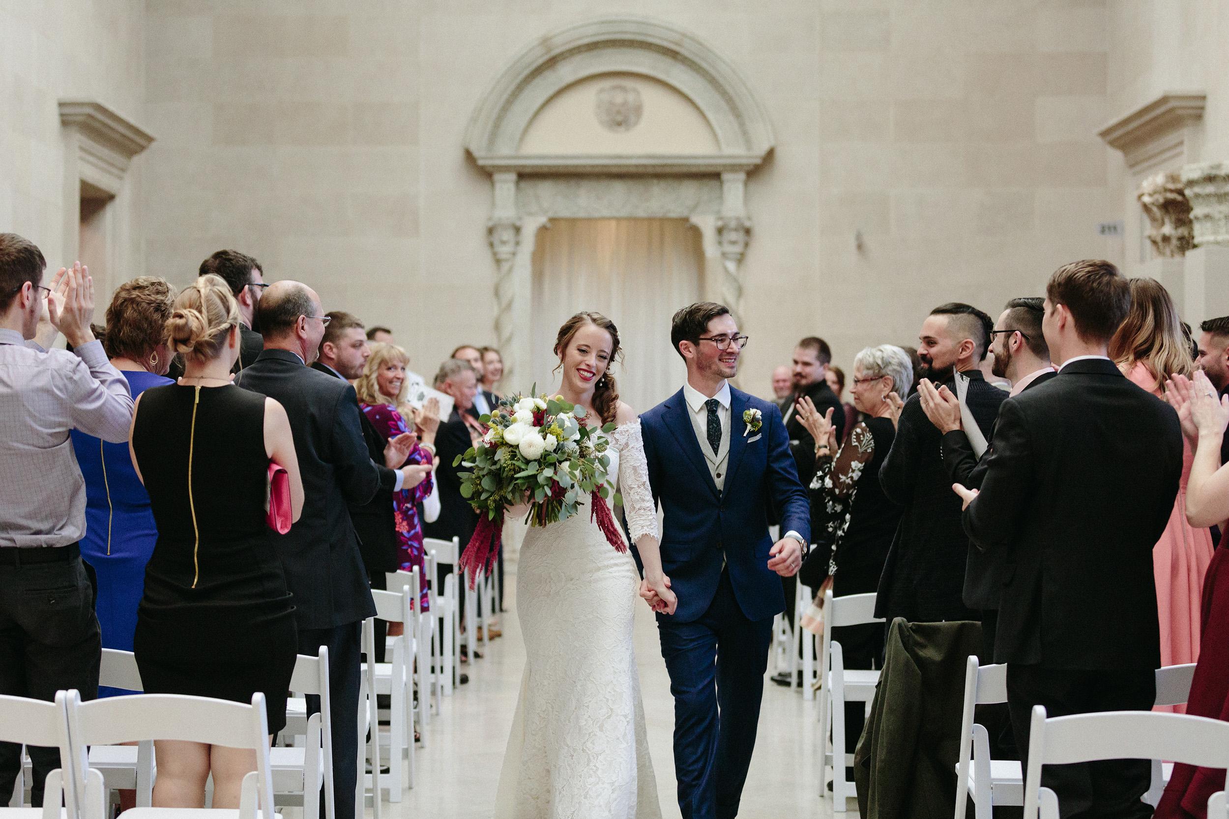 KarliCadel-Wedding-RachelChad-0061.jpg