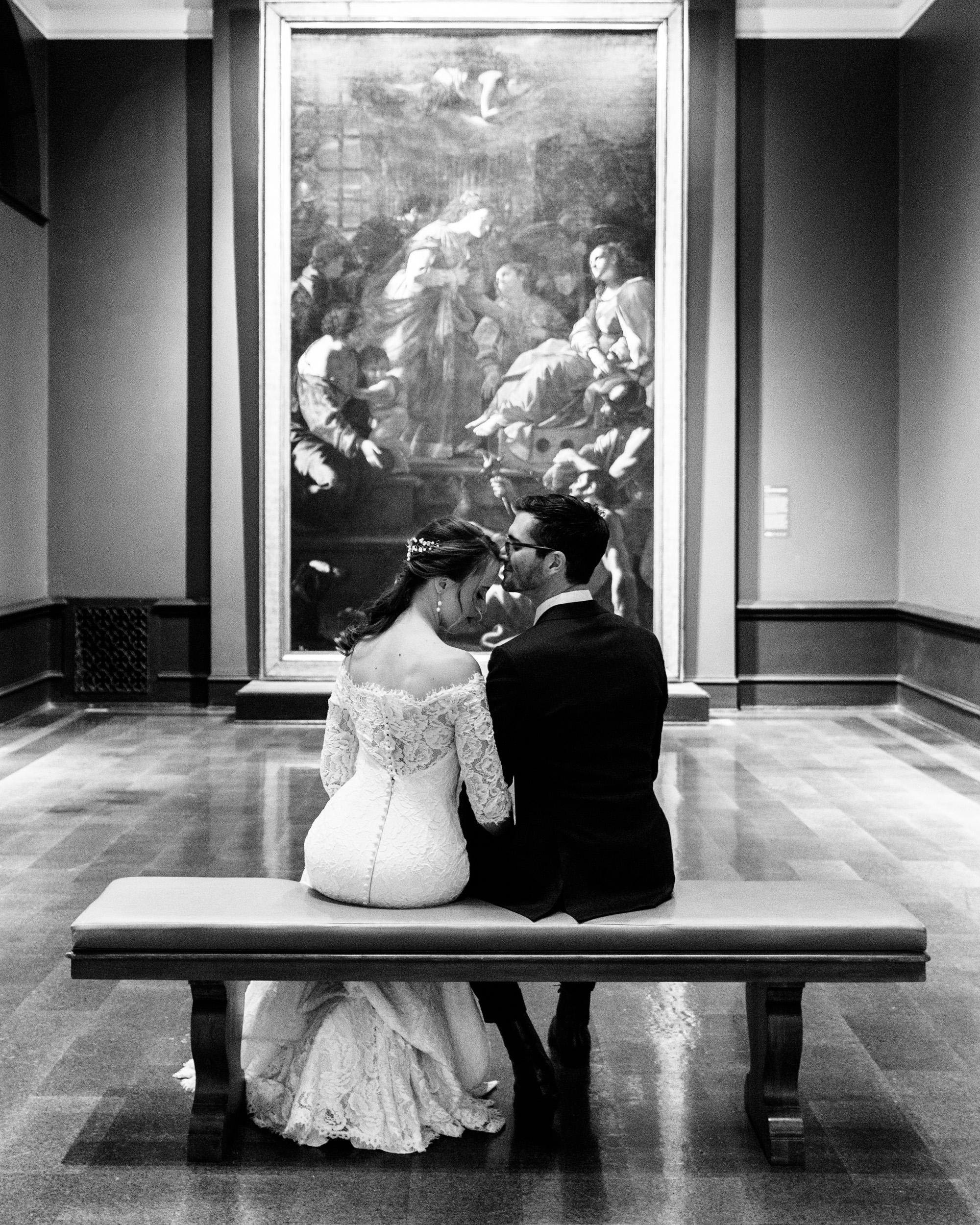 KarliCadel-Wedding-RachelChad-0320.jpg