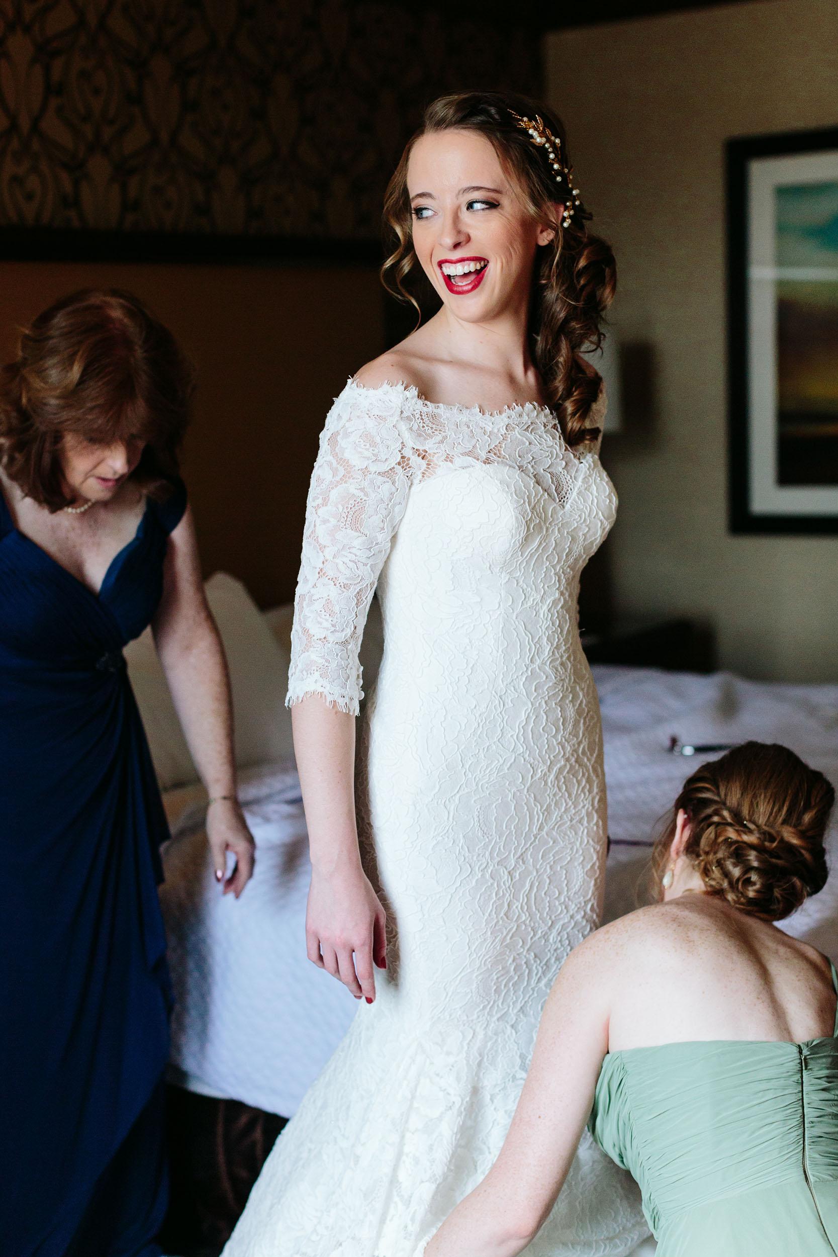 KarliCadel-Wedding-RachelChad-8571.jpg