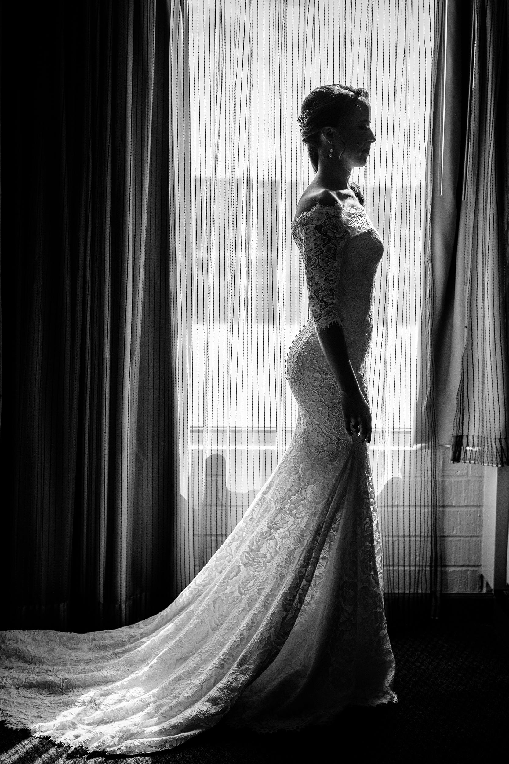 KarliCadel-Wedding-RachelChad-8594-2.jpg