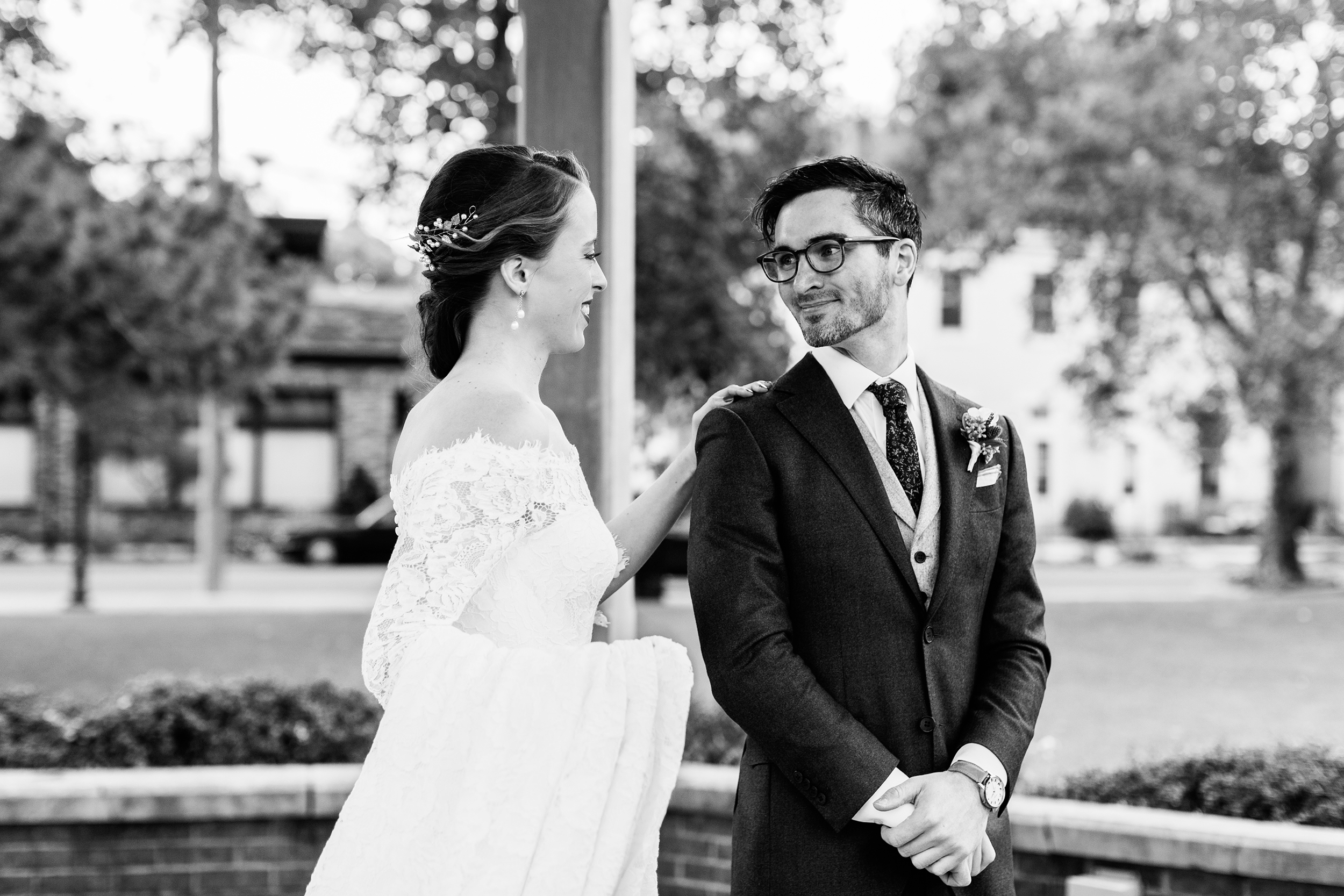 KarliCadel-Wedding-RachelChad-8684.jpg