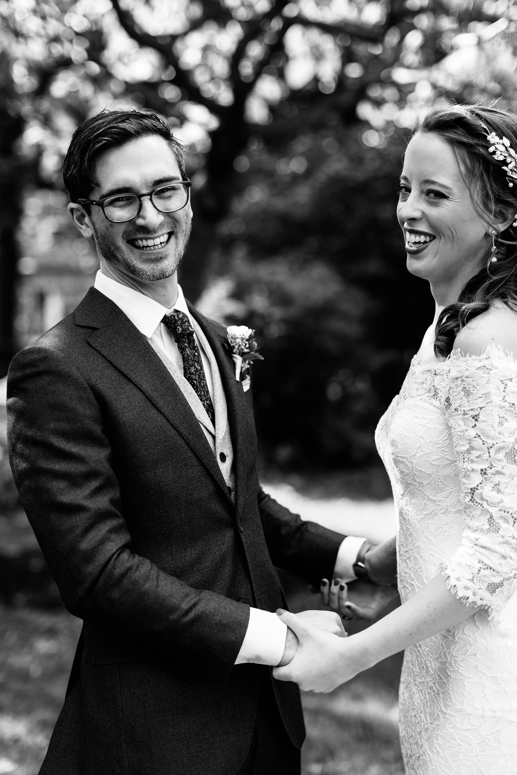 KarliCadel-Wedding-RachelChad-8911.jpg