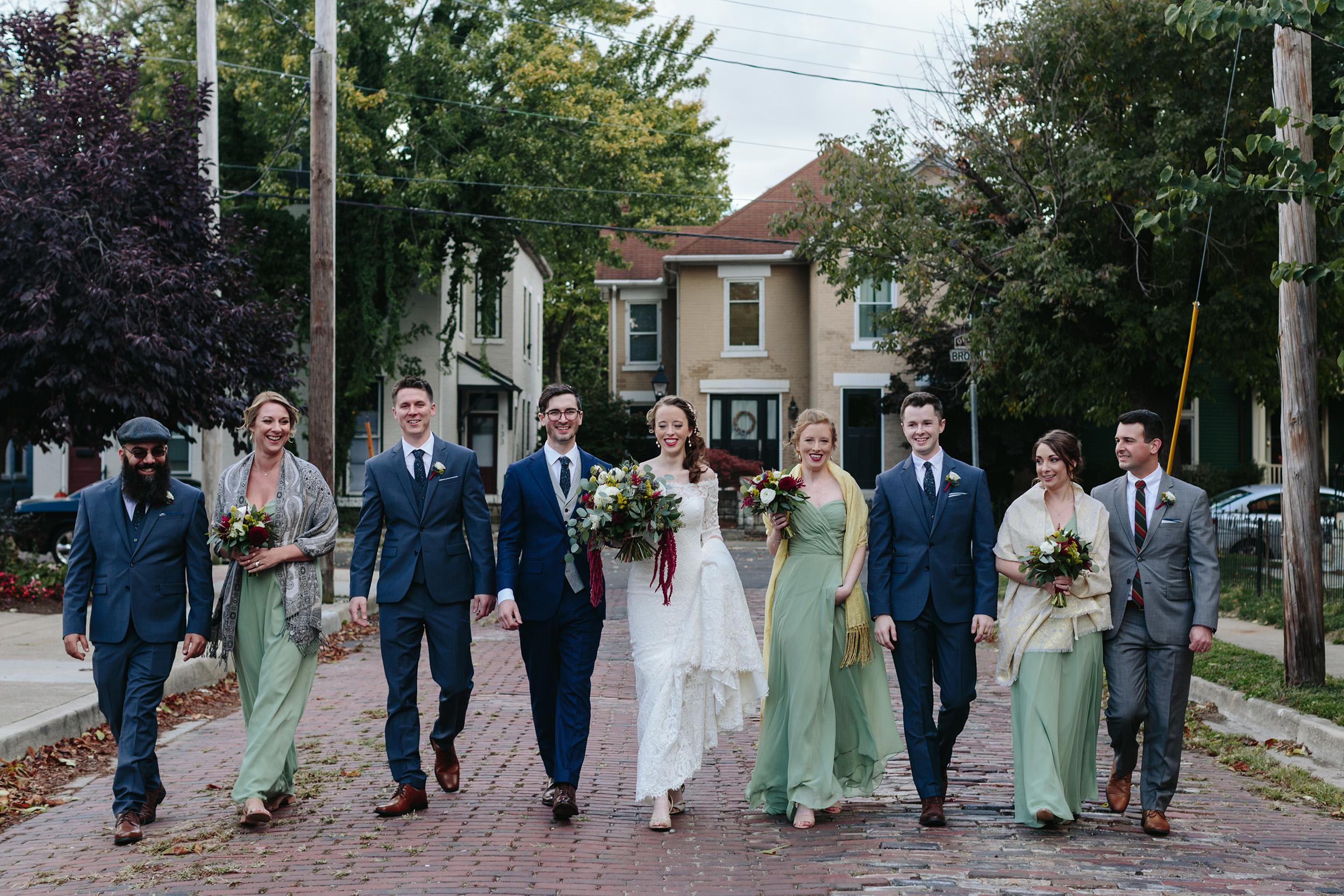 KarliCadel-Wedding-RachelChad-9051.jpg