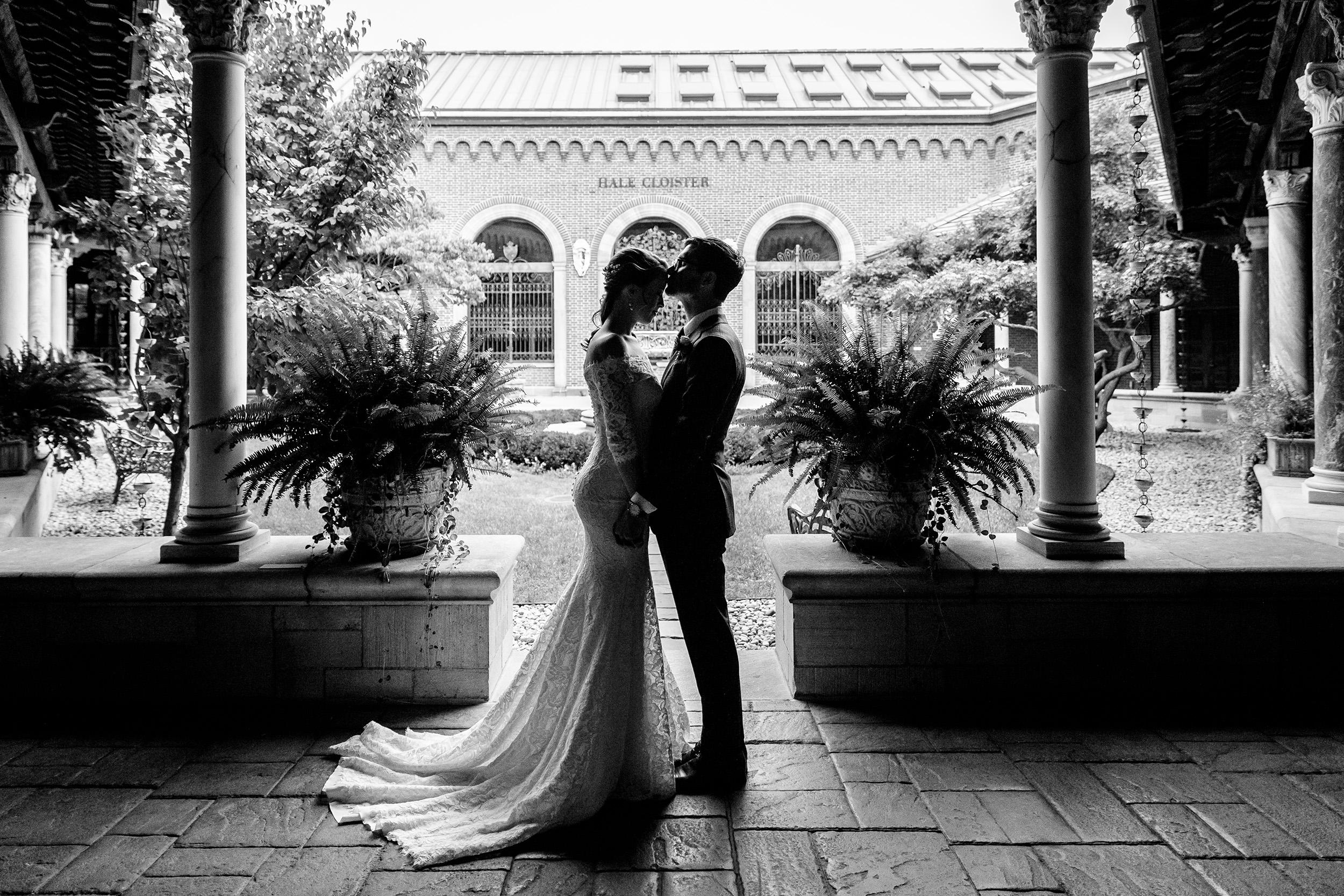 KarliCadel-Wedding-RachelChad-9626.jpg