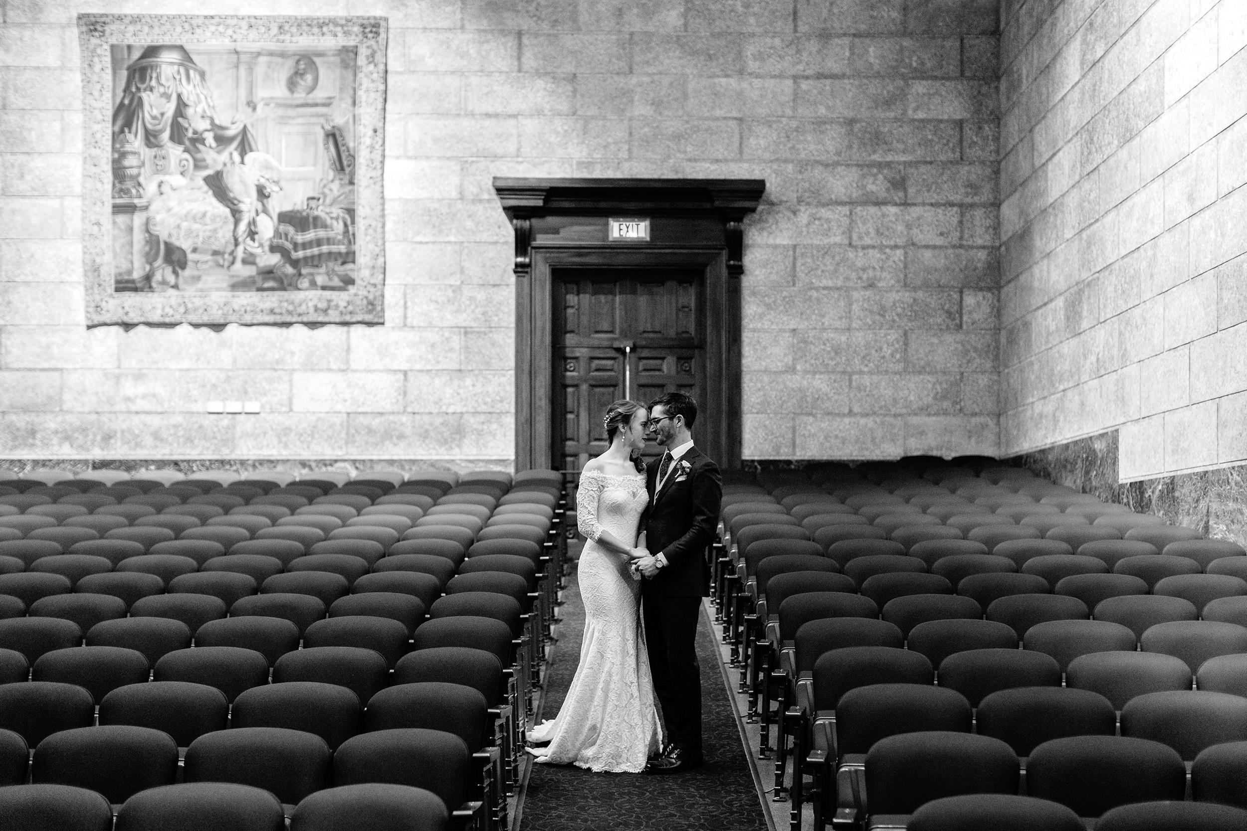 KarliCadel-Wedding-RachelChad-9710.jpg