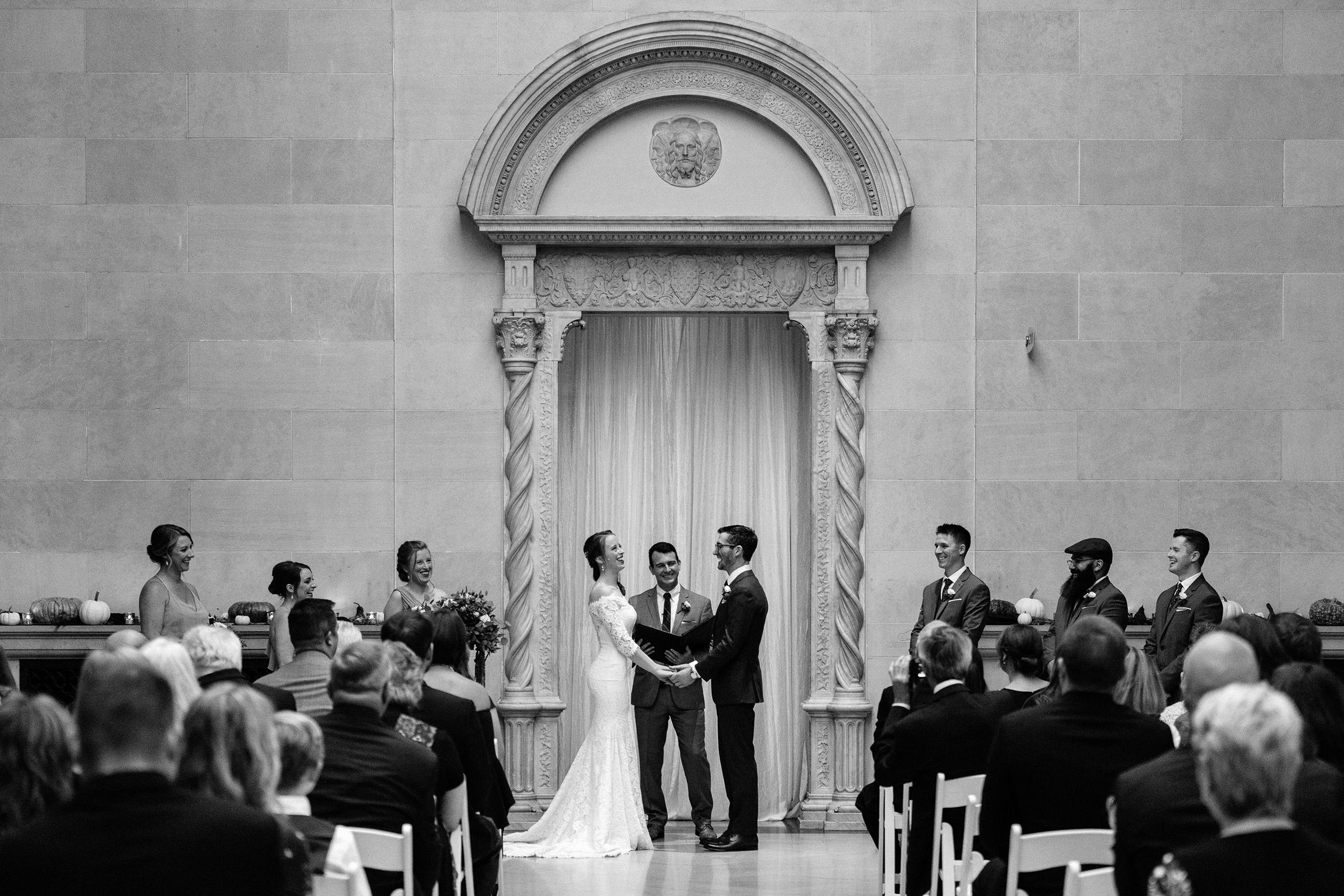 KarliCadel-Wedding-RachelChad-9932.jpg
