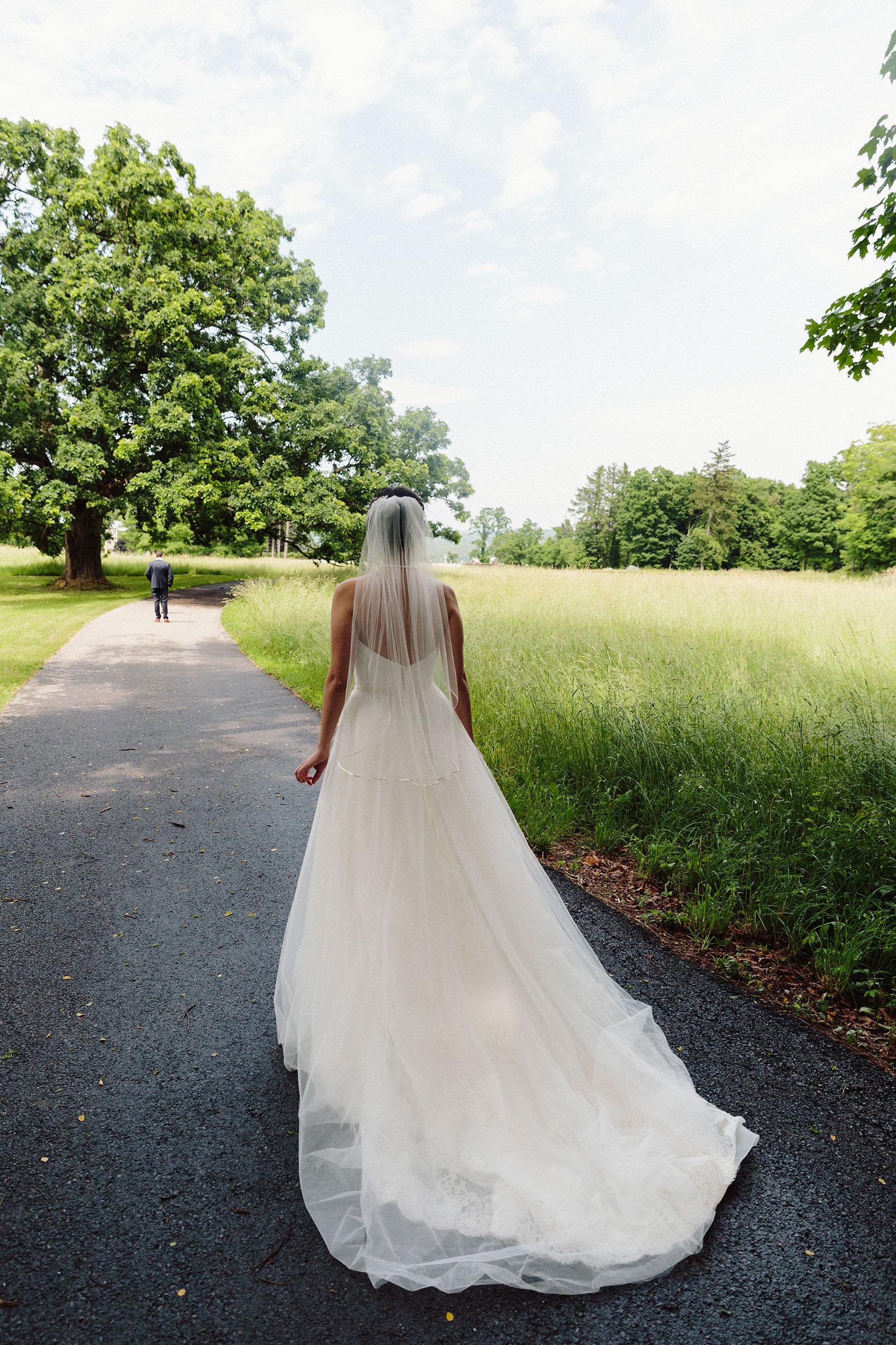 KarliCadel-Wedding-RachelJohn-0001.jpg