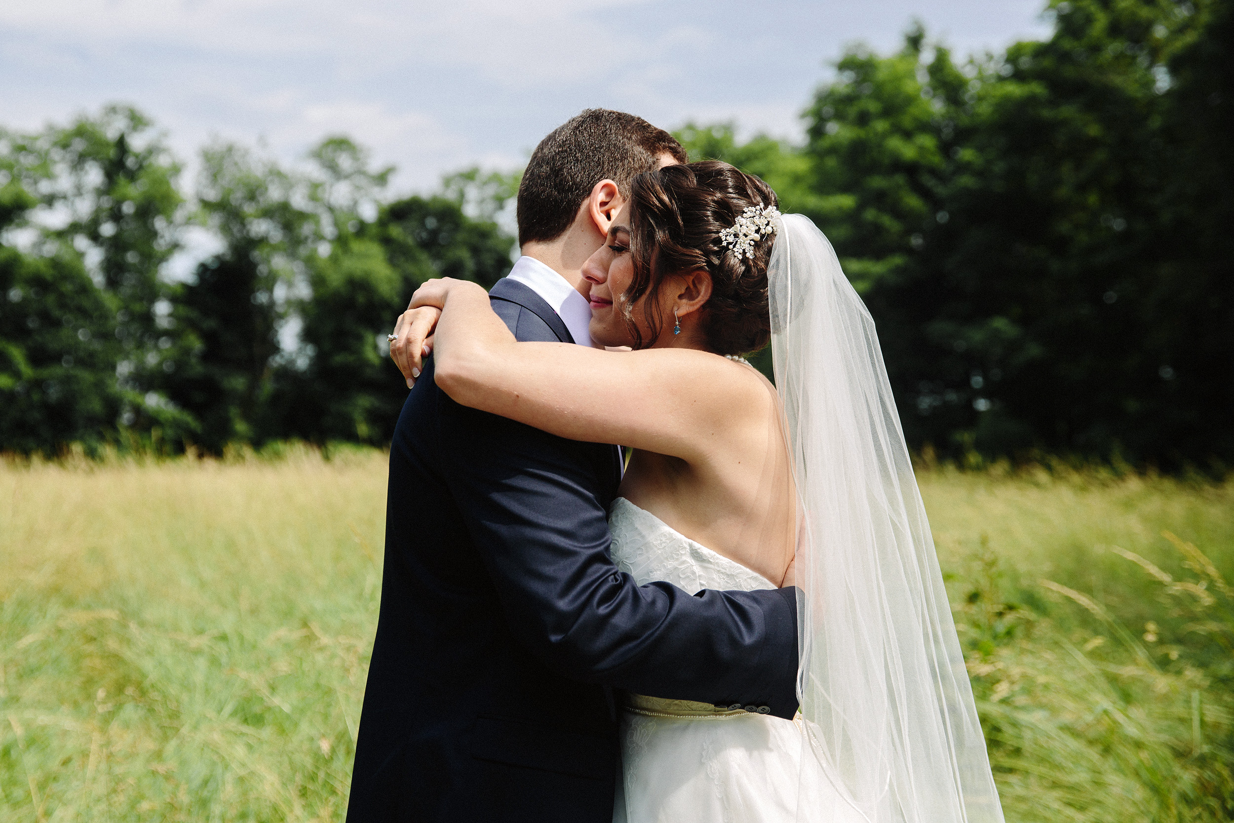 KarliCadel-Wedding-RachelJohn-0831.jpg