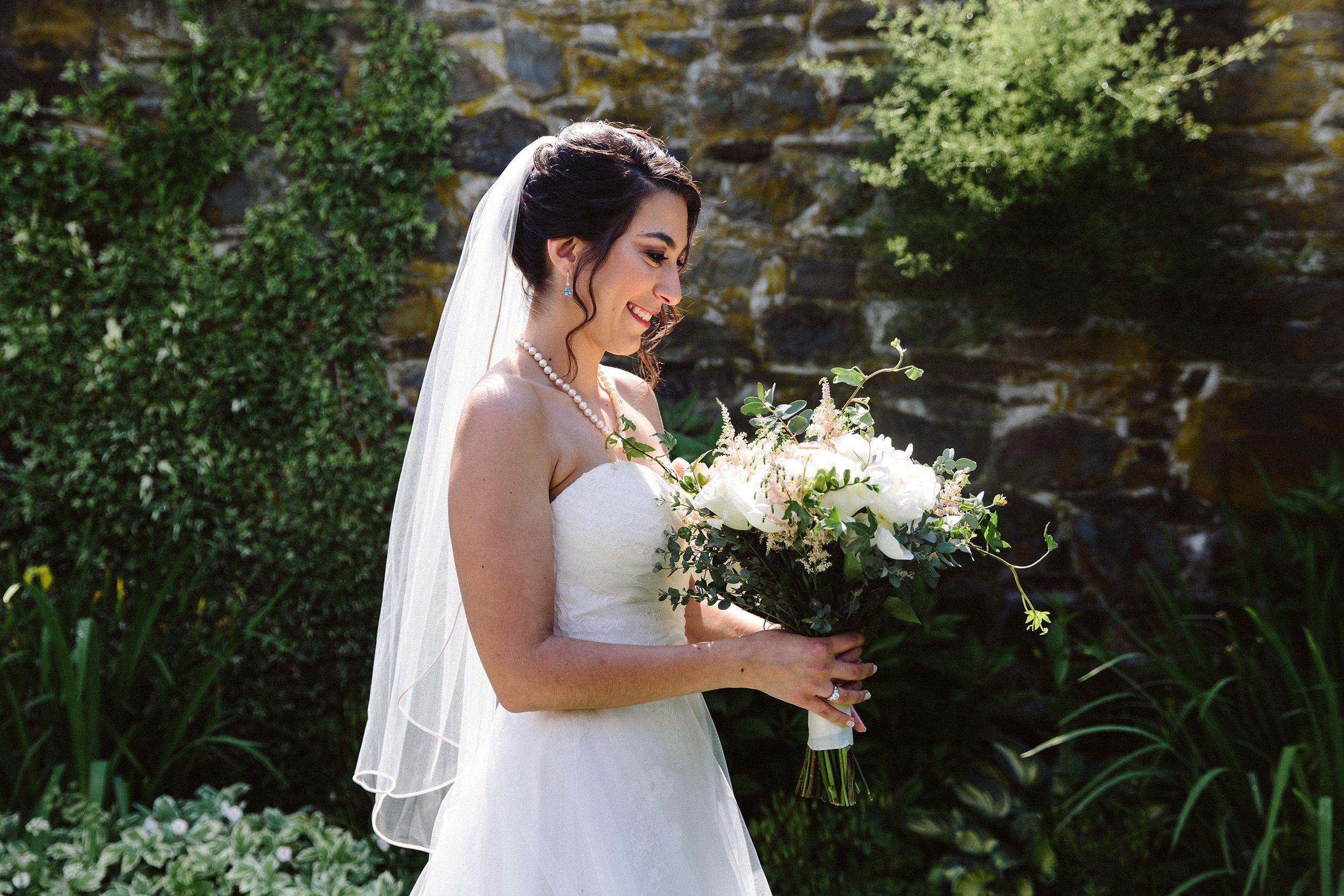 KarliCadel-Wedding-RachelJohn-1106.jpg