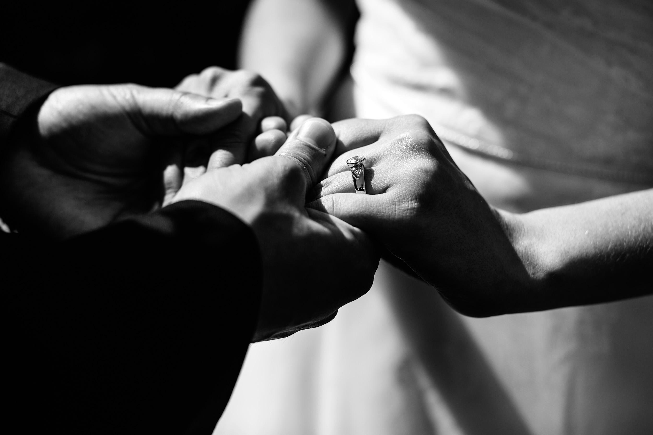 KarliCadel-Wedding-RachelJohn-1360.jpg