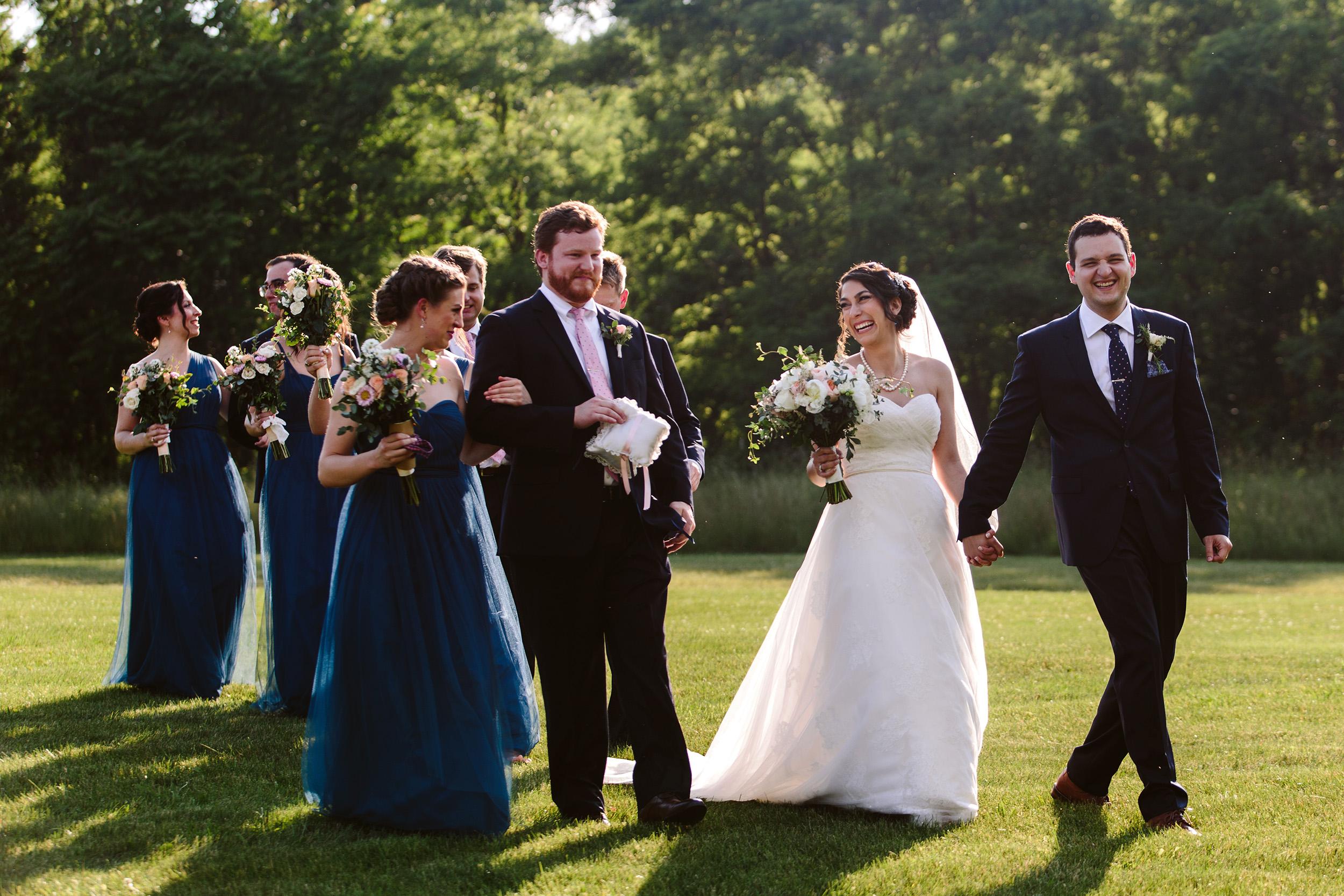 KarliCadel-Wedding-RachelJohn-2278.jpg