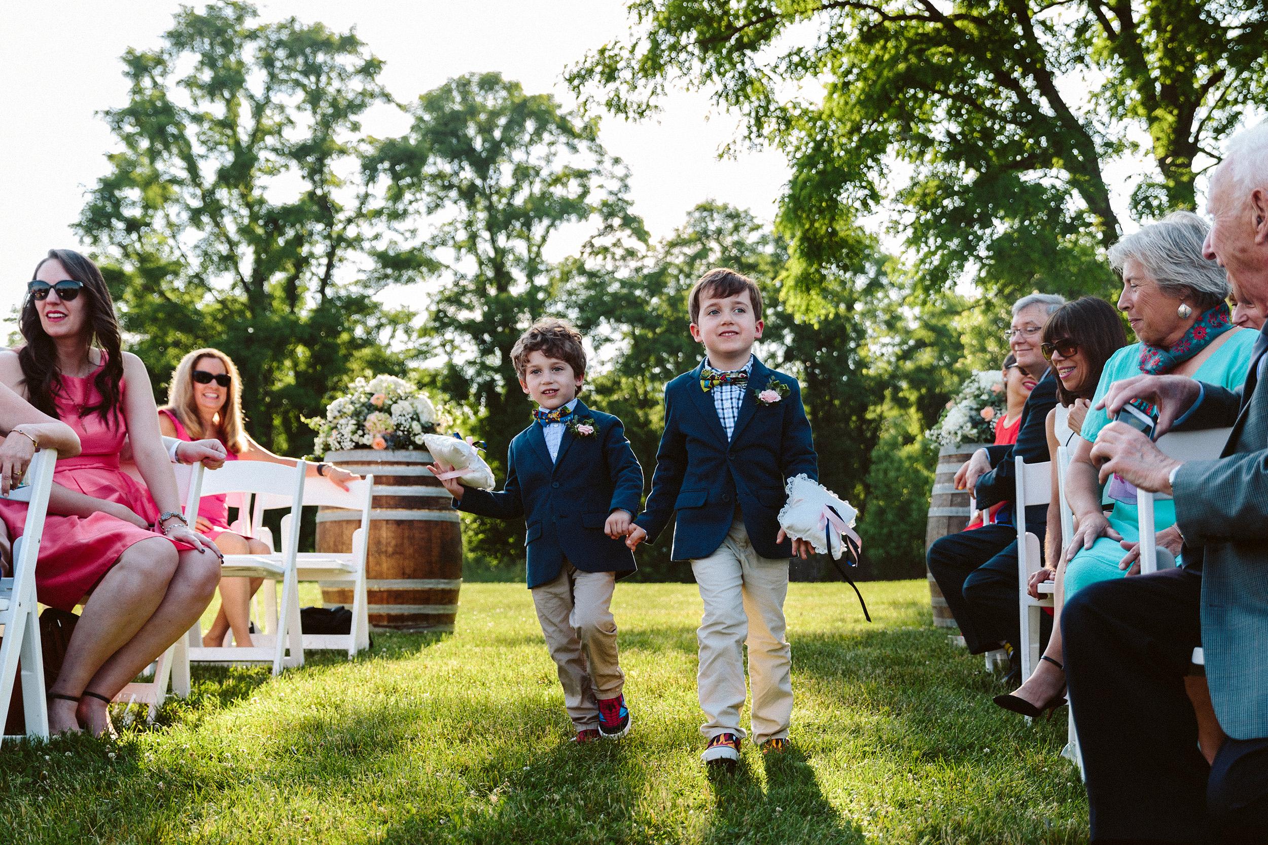 KarliCadel-Wedding-RachelJohn-2108.jpg