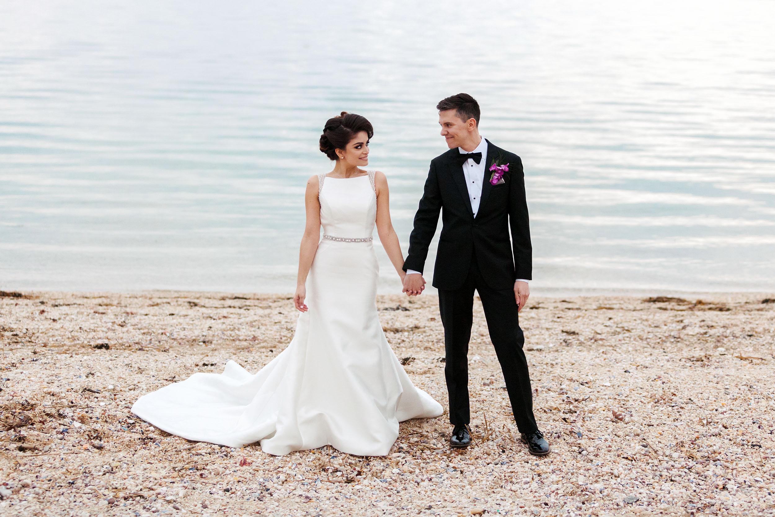 KarliCadel-Wedding-RobJess-0225.jpg