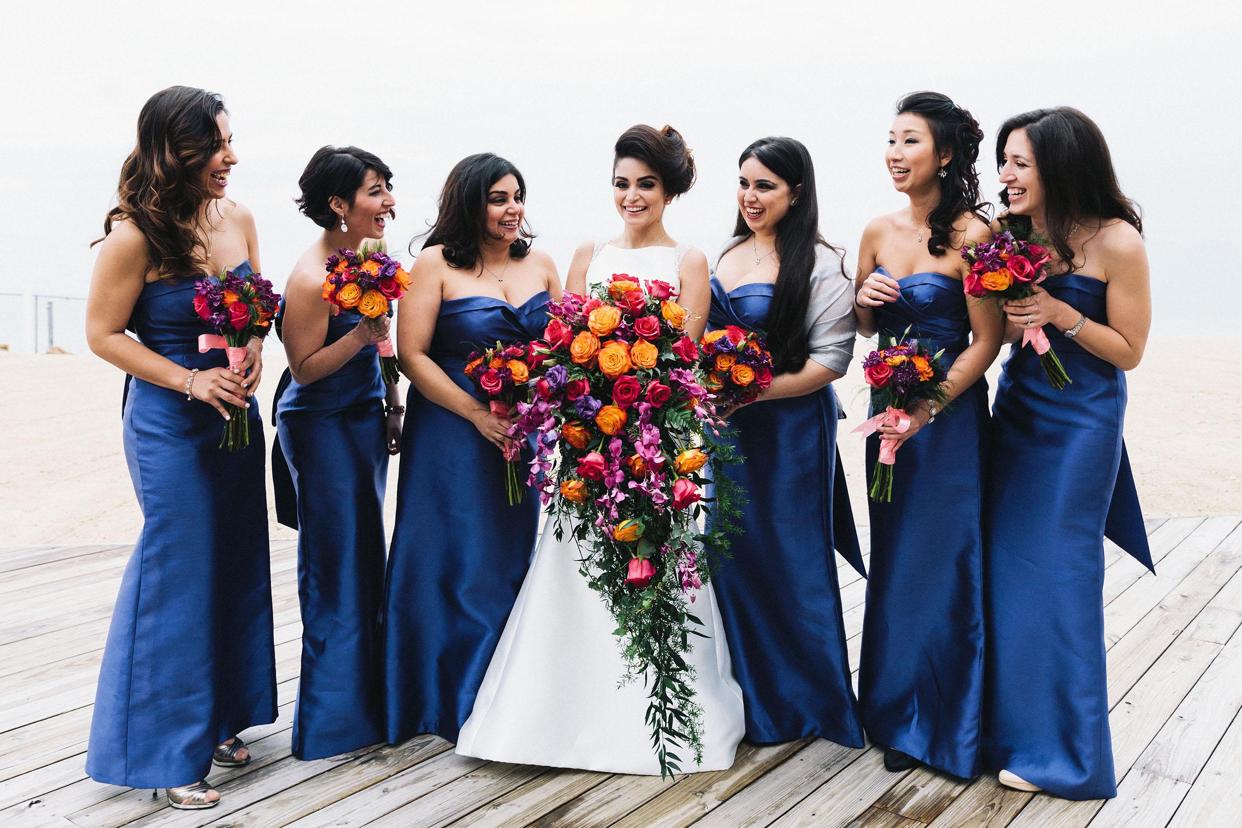 KarliCadel-Wedding-RobJess-0472.jpg