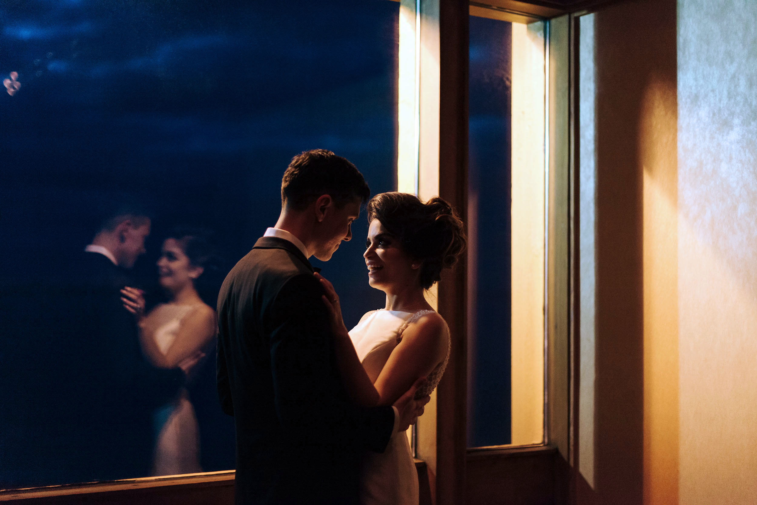 KarliCadel-Wedding-RobJess-9291.jpg