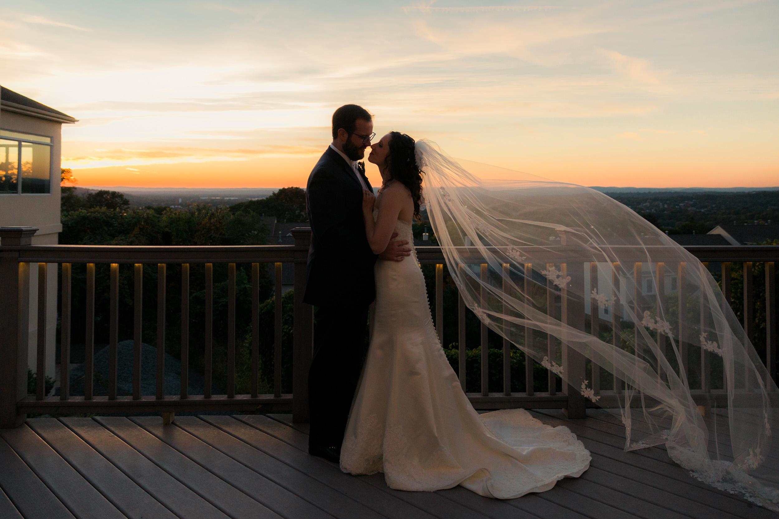 KarliCadel-Wedding-SarahEric-0748.jpg