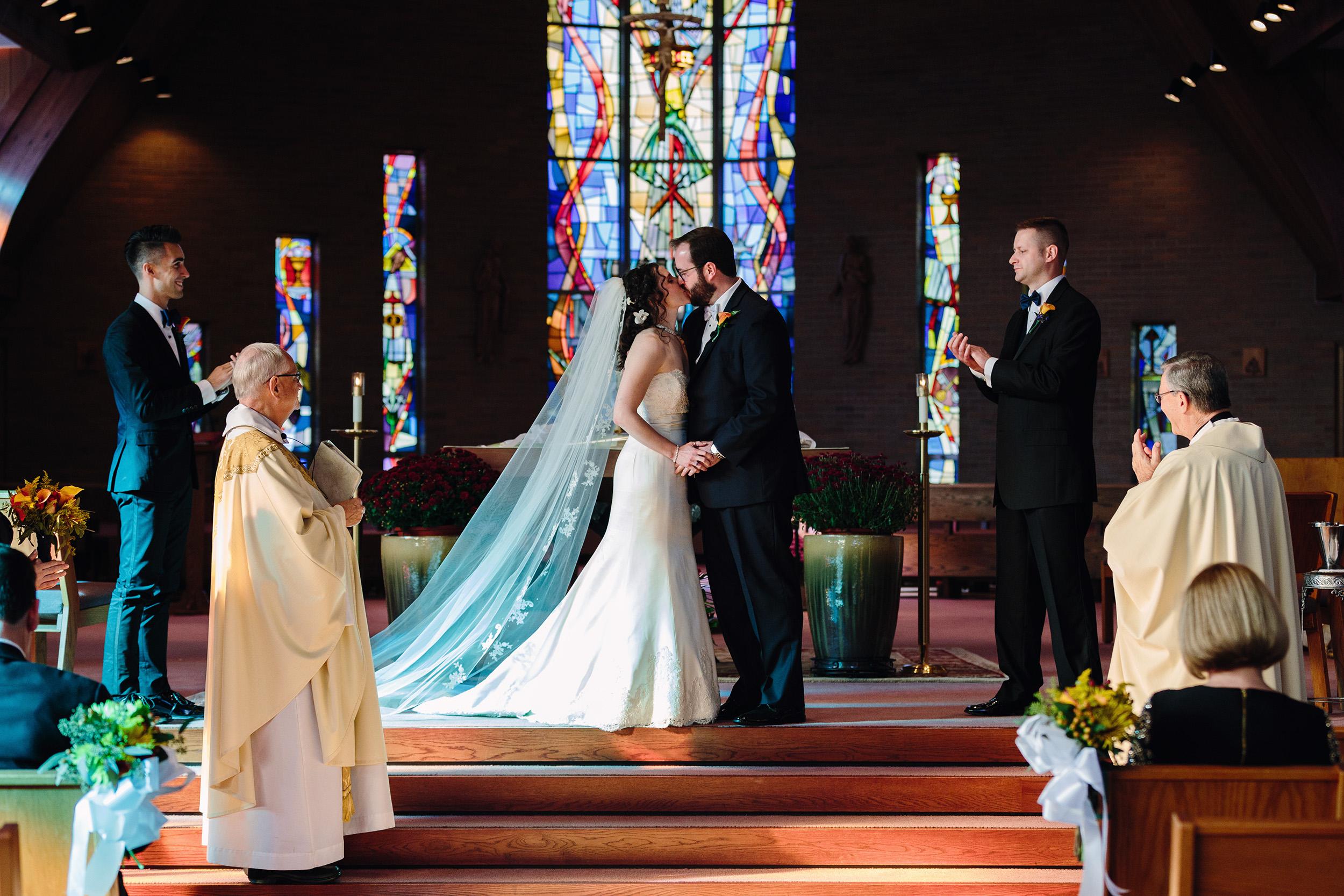 KarliCadel-Wedding-SarahEric-0233.jpg