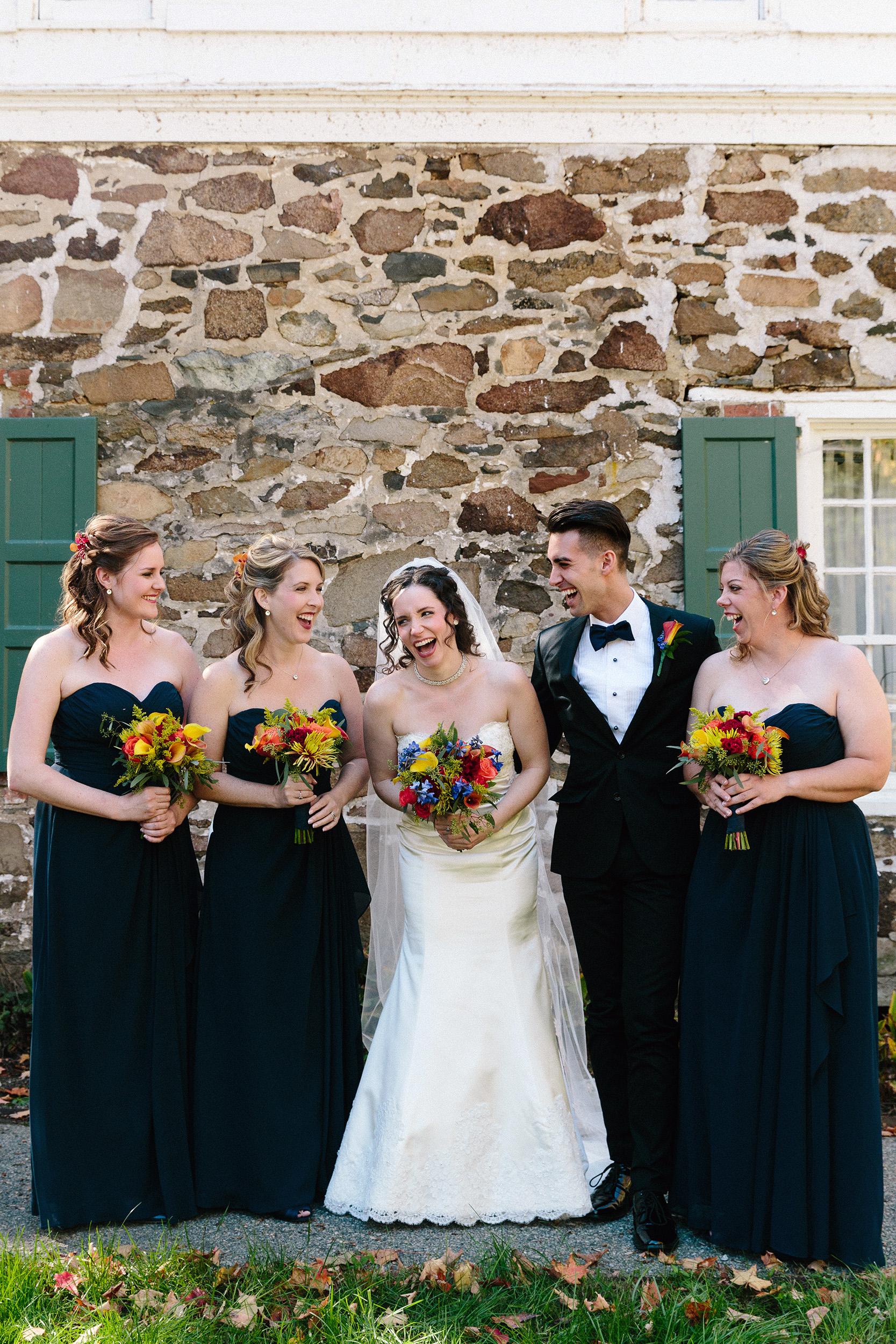 KarliCadel-Wedding-SarahEric-9617.jpg