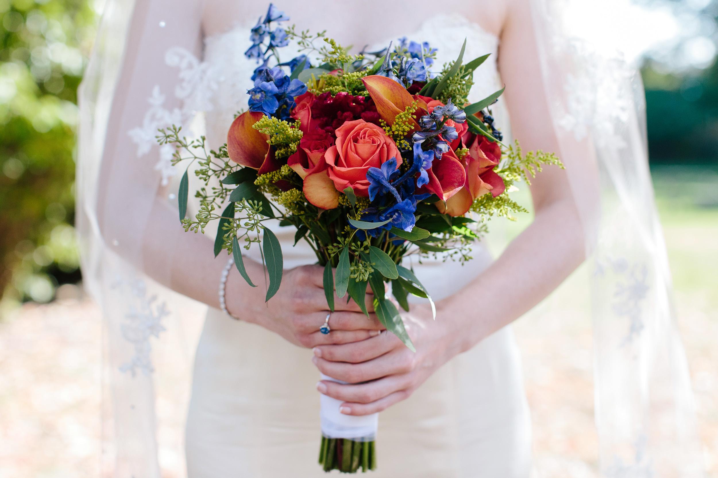 KarliCadel-Wedding-SarahEric-9851.jpg