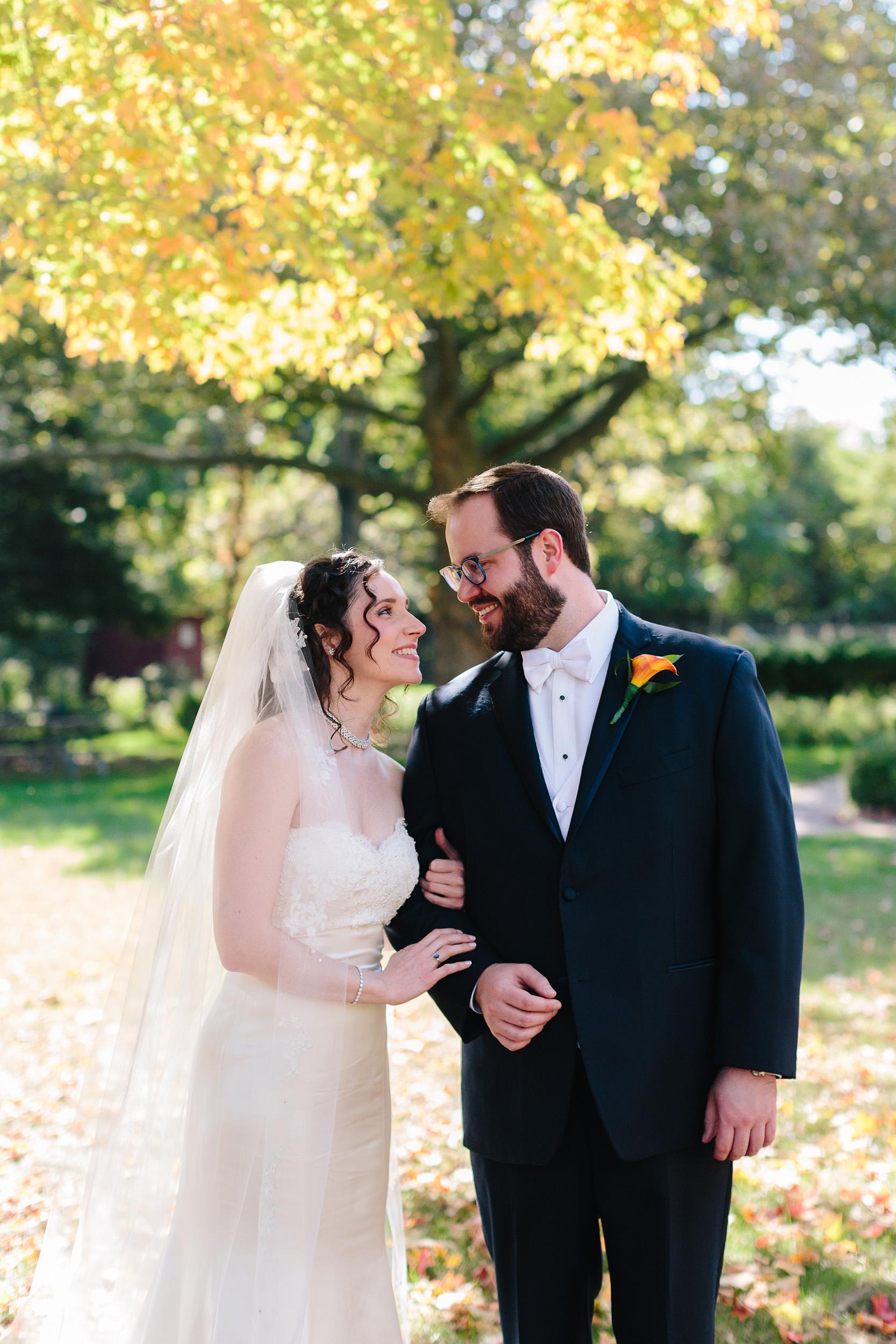 KarliCadel-Wedding-SarahEric-9914.jpg