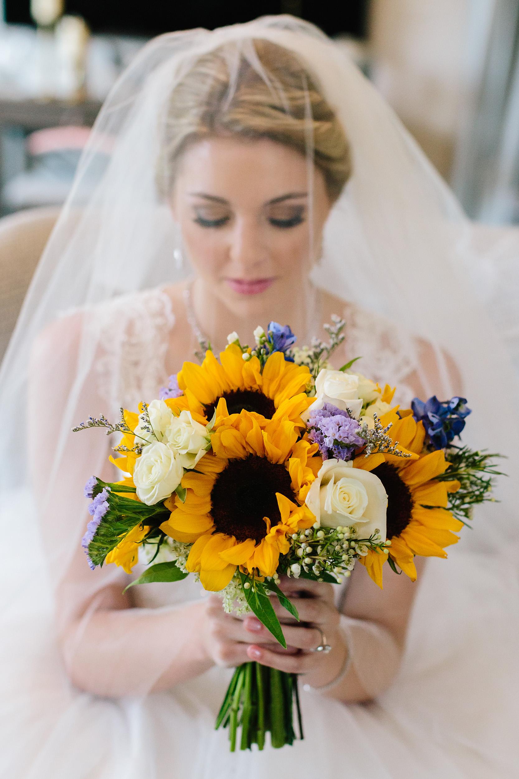 KarliCadel-Wedding-SeanTess-0900.jpg