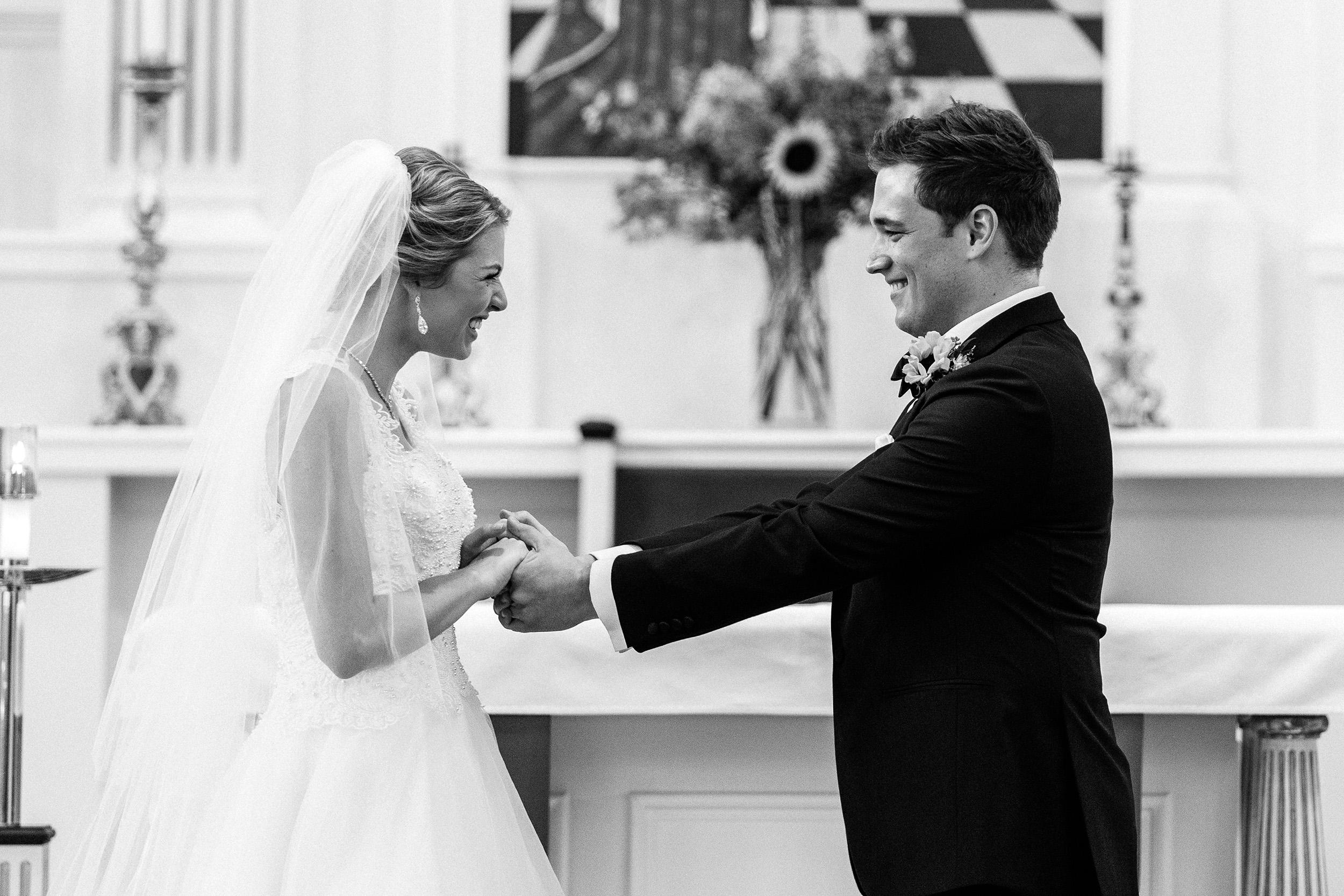 KarliCadel-Wedding-SeanTess-1416.jpg