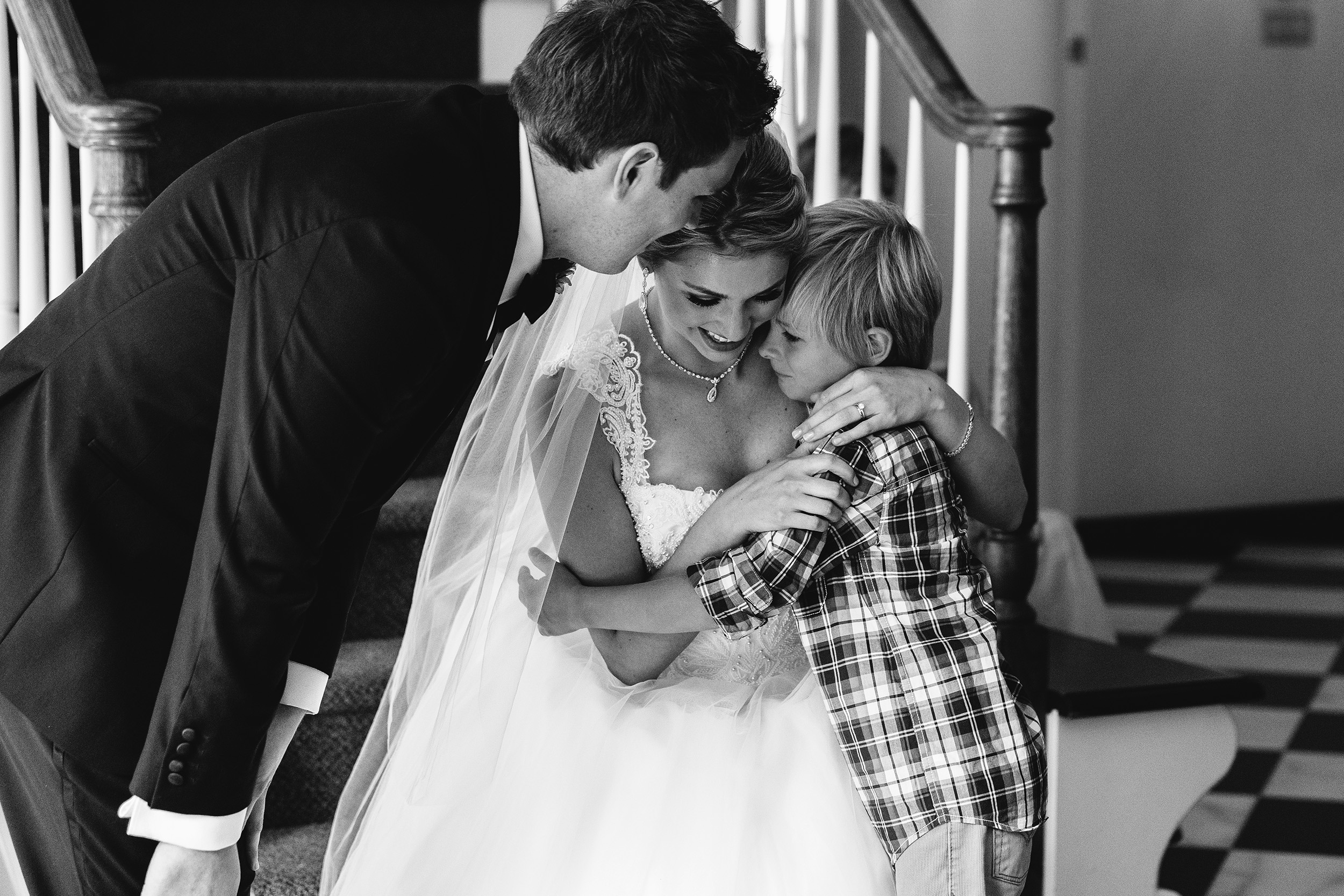 KarliCadel-Wedding-SeanTess-1492.jpg