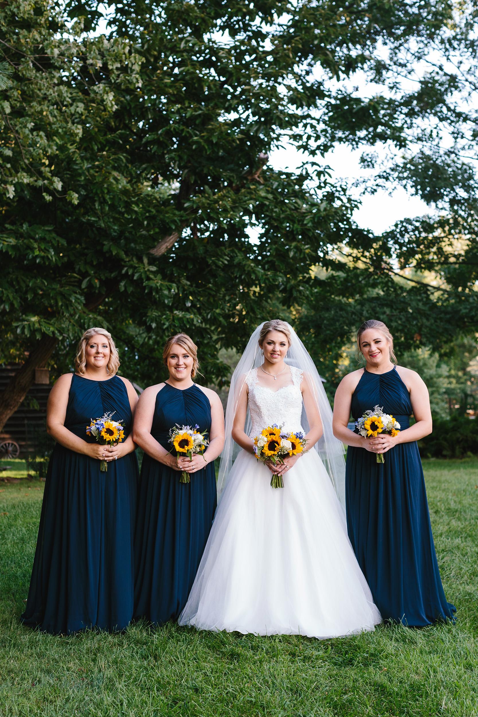 KarliCadel-Wedding-SeanTess-2047.jpg