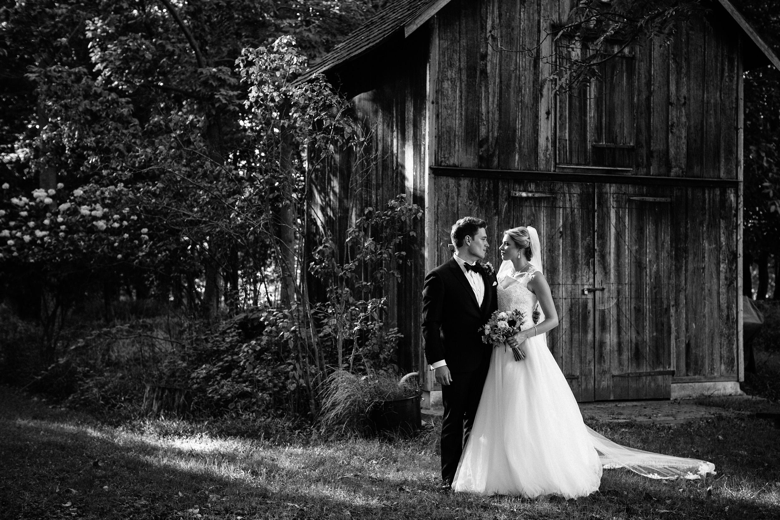 KarliCadel-Wedding-SeanTess-2092.jpg