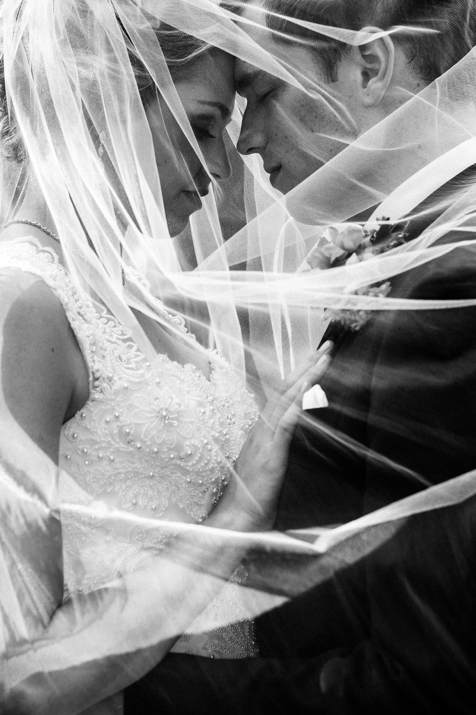 KarliCadel-Wedding-SeanTess-2142.jpg