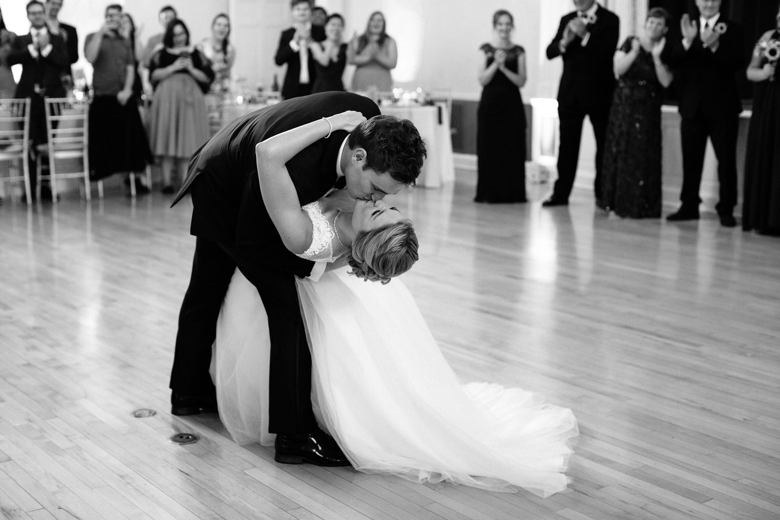 KarliCadel-Wedding-SeanTess-2426.jpg